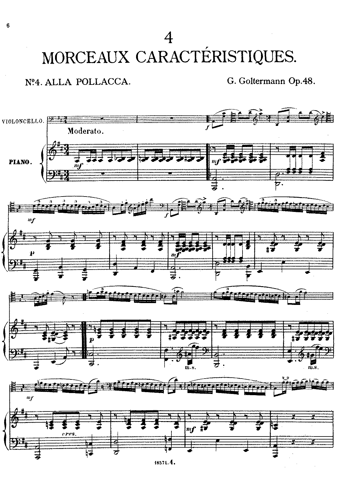 PMLP73135-Goltermann Alla Pollacca Op48 No4 Cello Piano.pdf