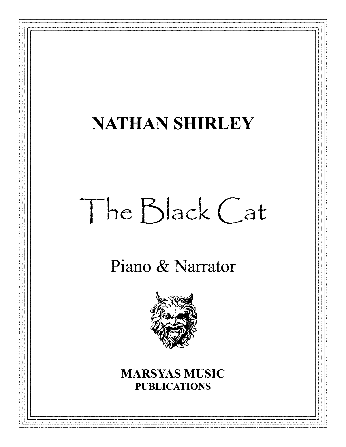 PMLP604893-Nathan Shirley - The Black Cat.pdf