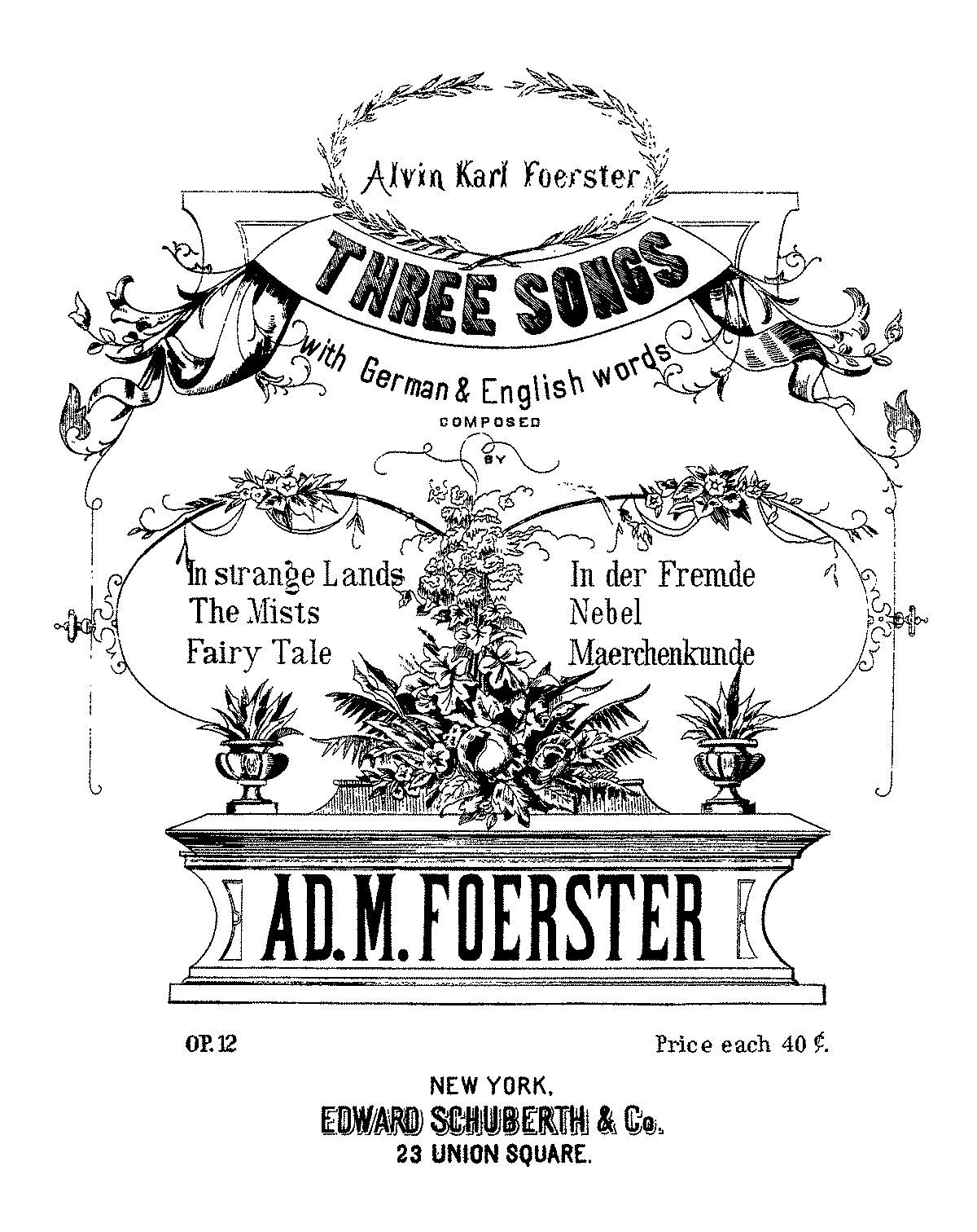 PMLP609893-AMFoerster 3 Songs, Op.12 No.1.pdf