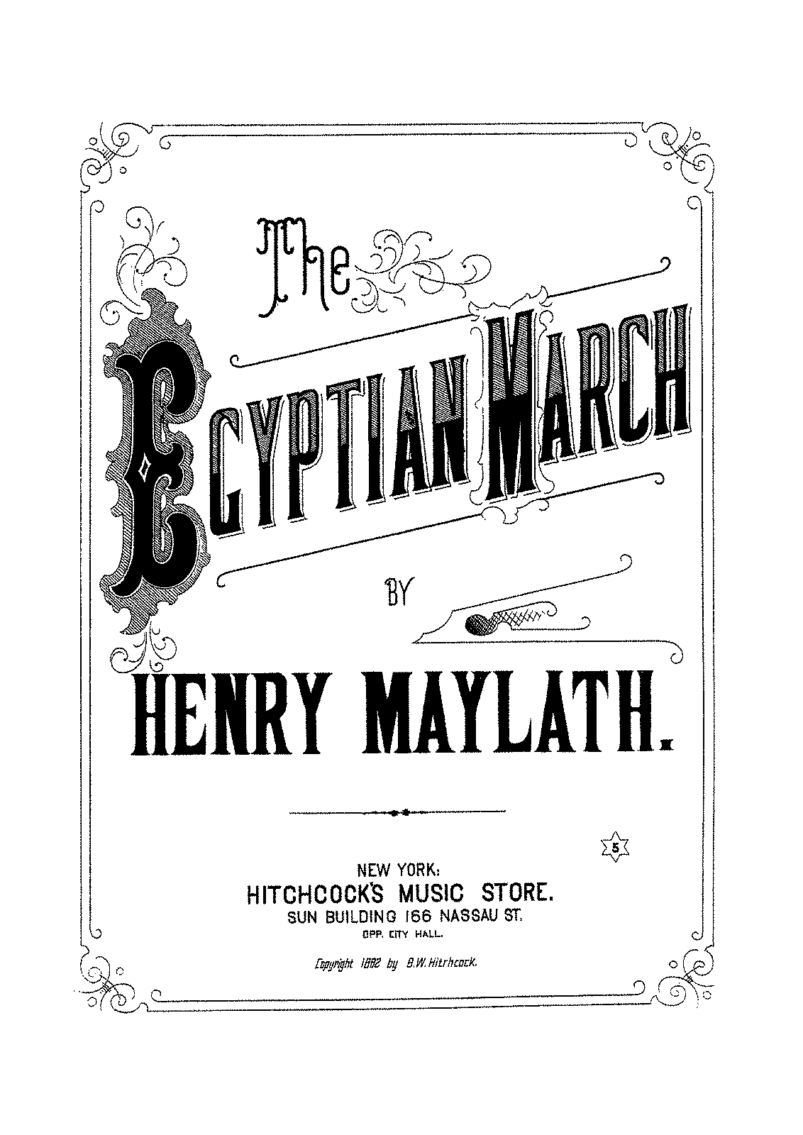 PMLP616596-Maylath - The Egyptian March.pdf