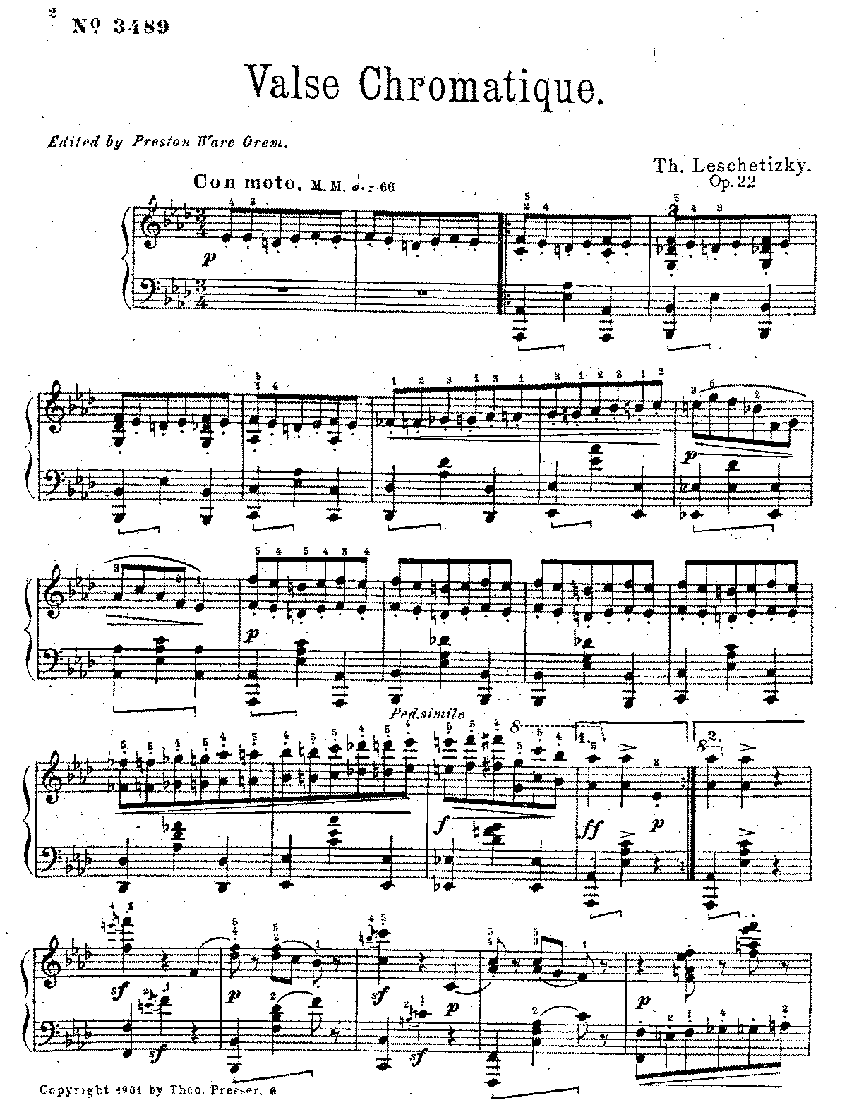 Leschetizky op.22 Valse chromatique.pdf