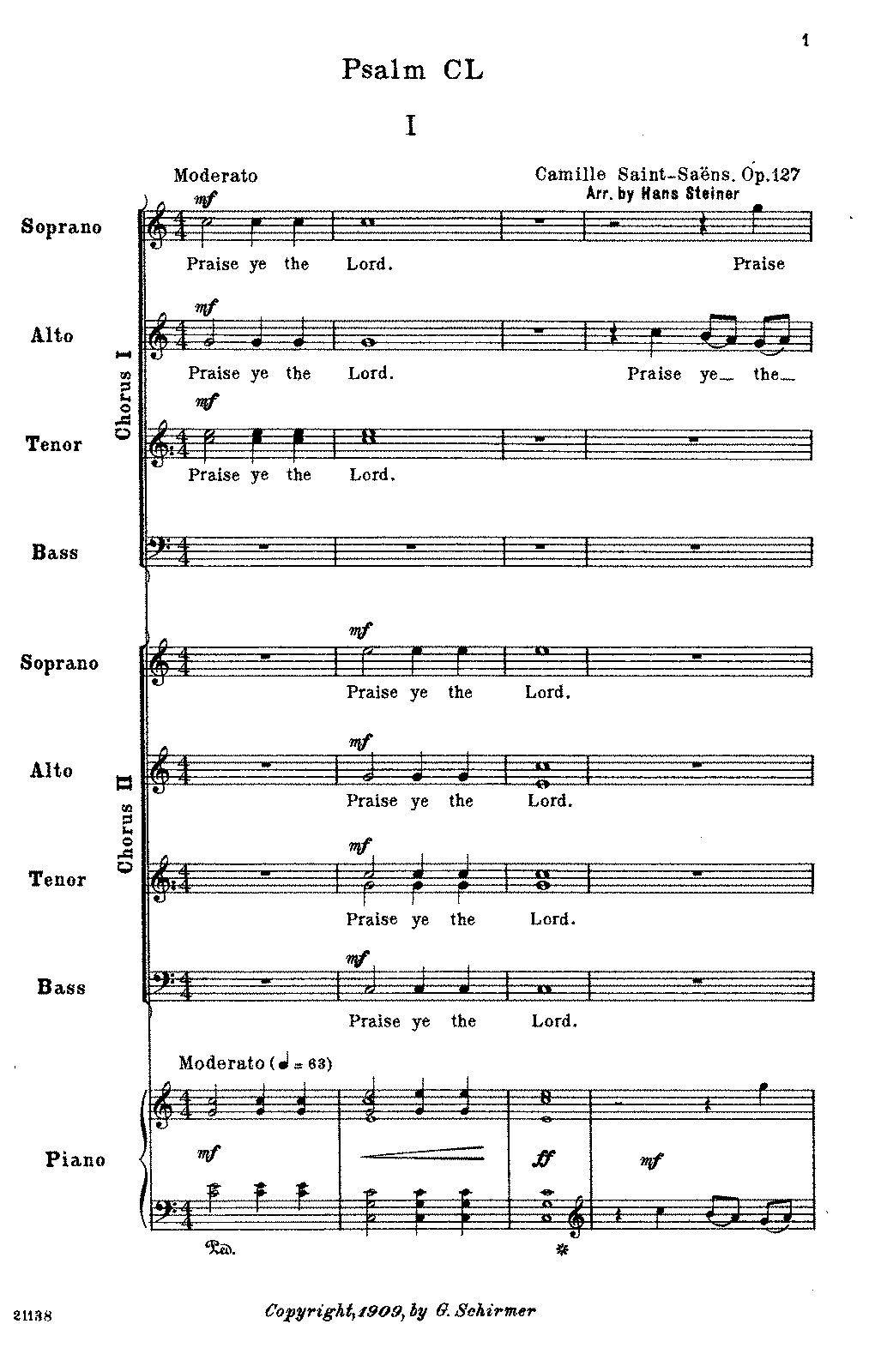 PMLP85518-Saint-Saëns - Psalm CL, Op. 127 (vocal score).pdf