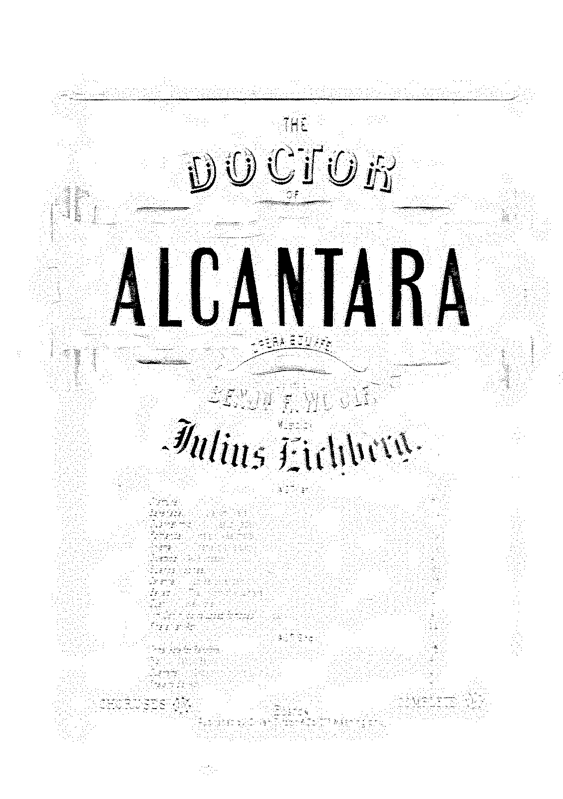 PMLP153556-Eichberg - The Doctor of Alcantara VS.pdf