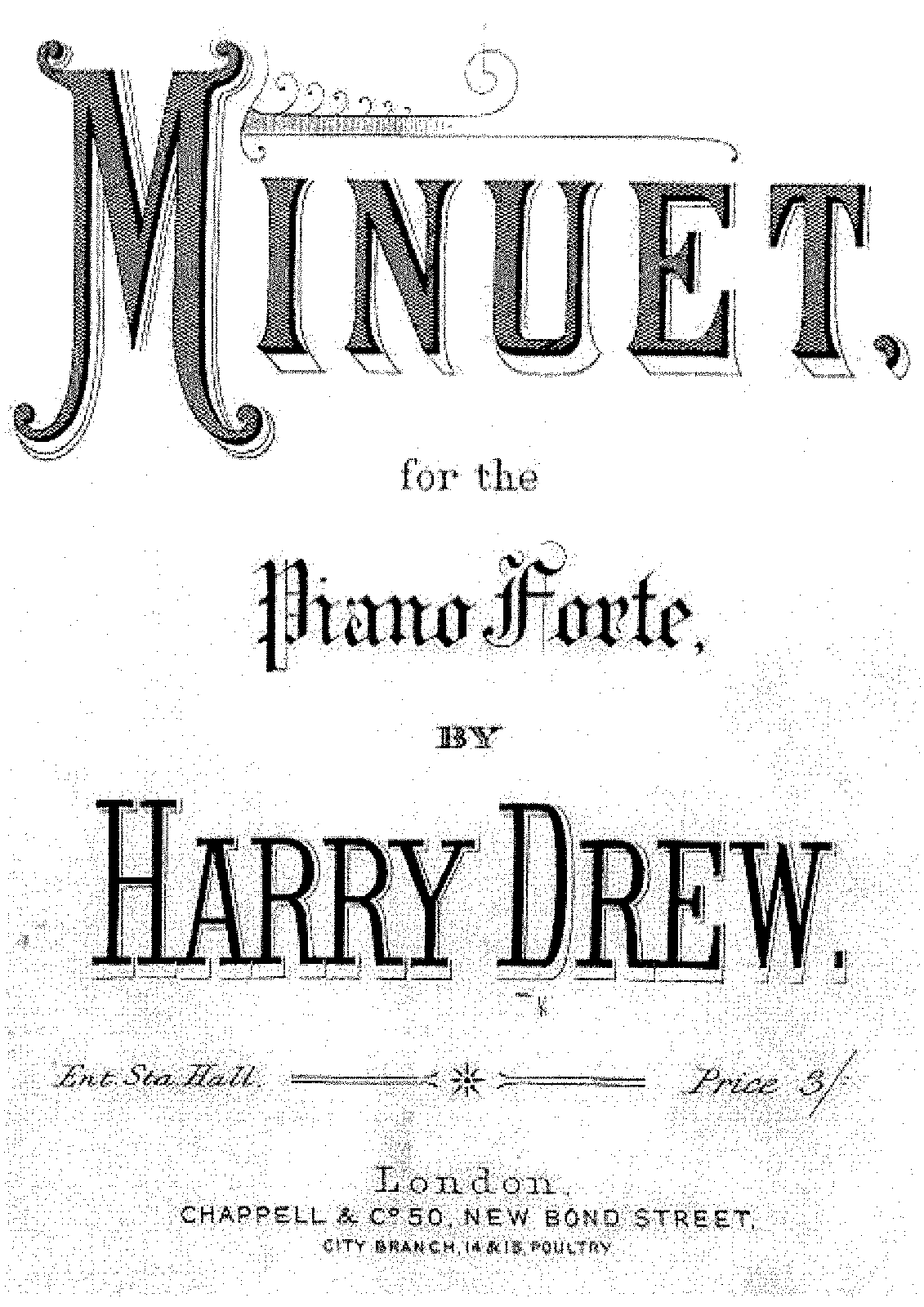 PMLP424263-Harry Drew Minuet for Piano Forte.pdf