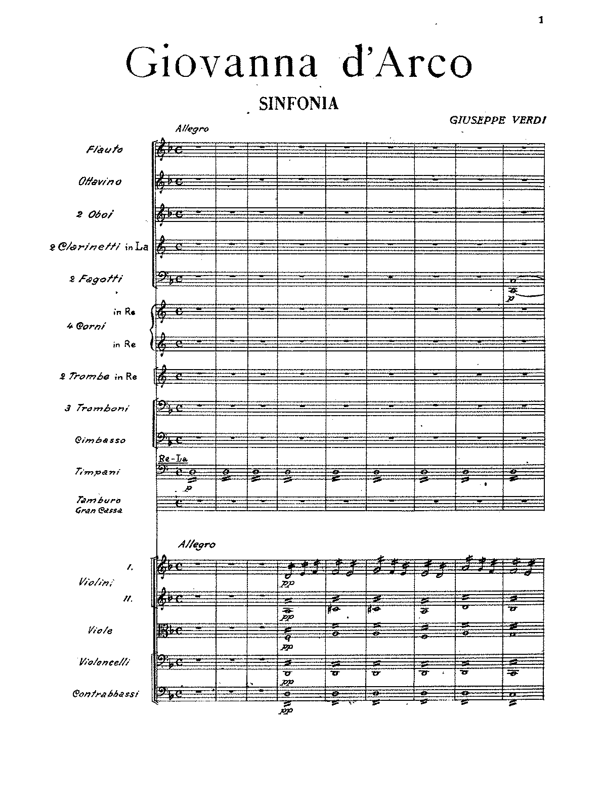 PMLP68986-Verdi - Giovanna d'arco - Prologue and Act I (orch. score).pdf