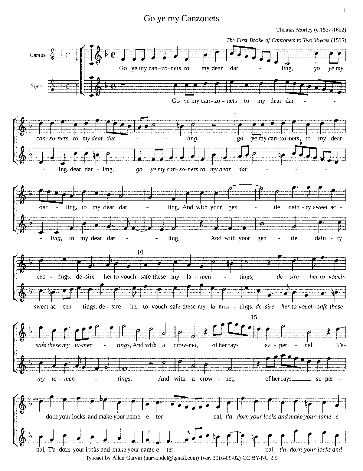 PMLP684270-01-go ye my canzonets---0-score.pdf