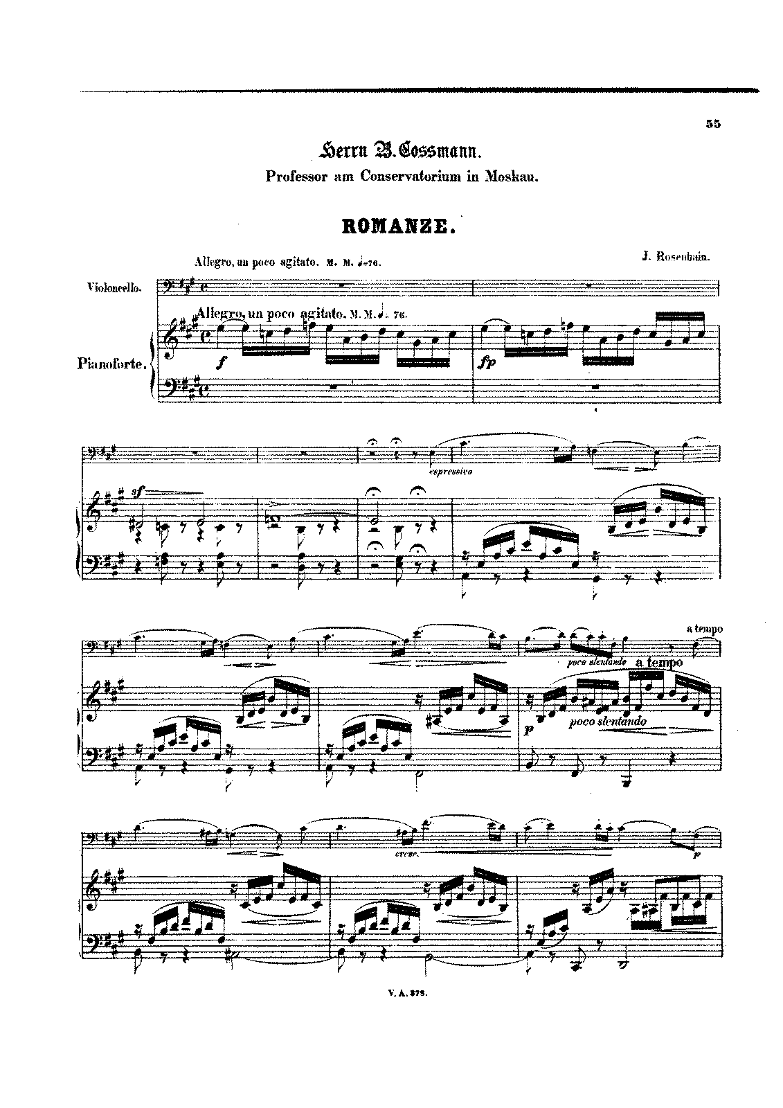 PMLP133320-Rosenhain - Romanze for Cello and Piano score.pdf