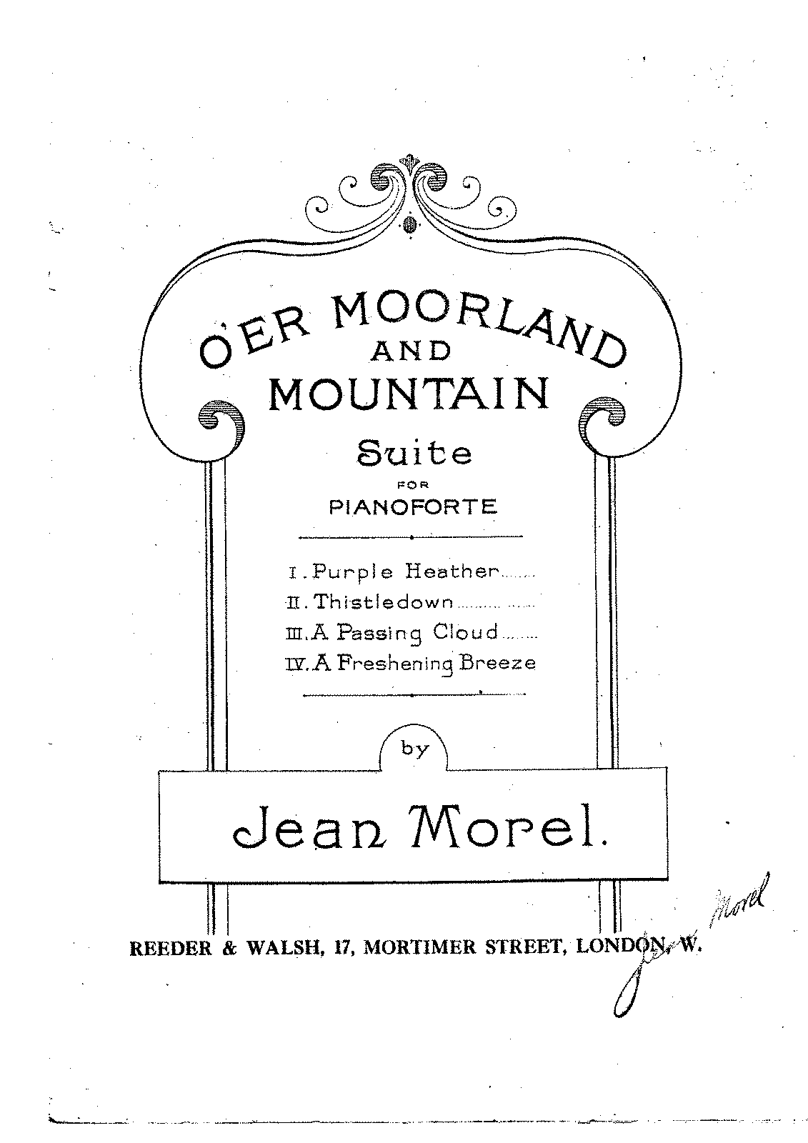 PMLP592884-O'er moorland and Montain Mullen.pdf