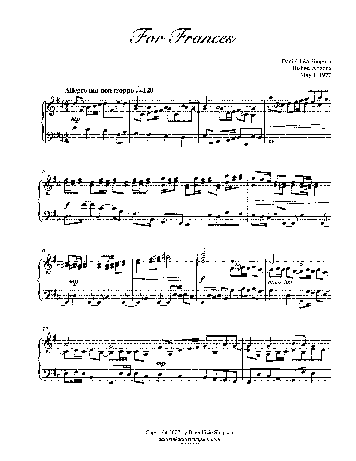 PMLP419689-for frances-simpson-pianoforte-solo-imslp-111512.pdf