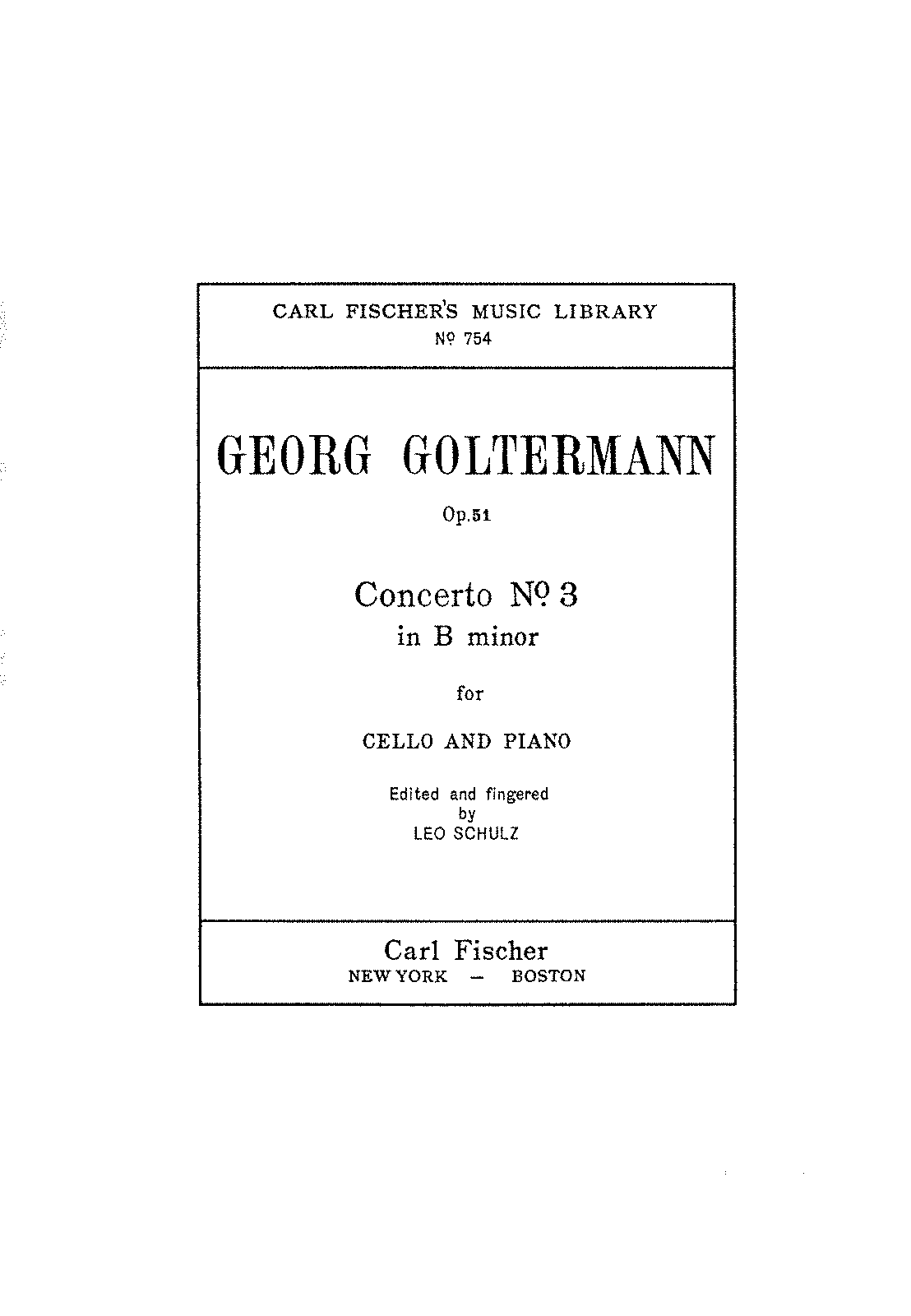 PMLP47318-Goltermann - Cello Concerto No.3 in B minor Op.51.pdf
