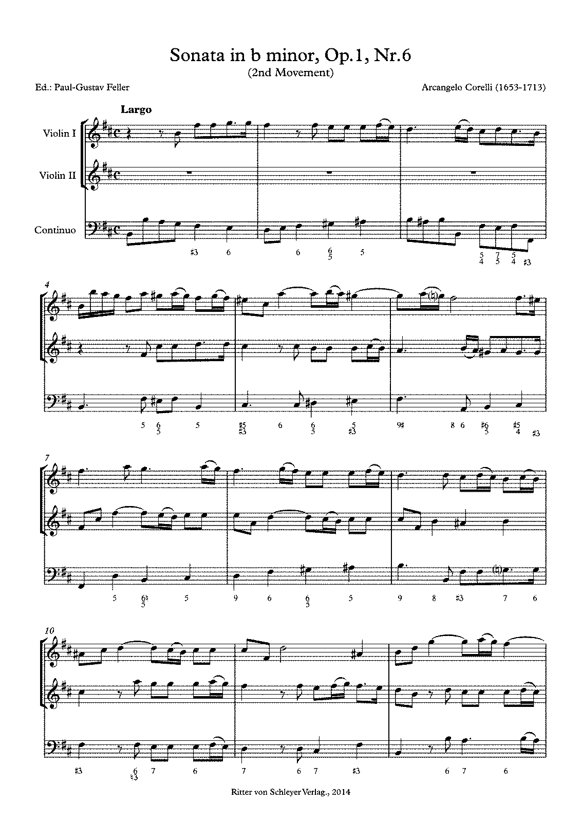 PMLP04939-Corelli; Sonata in b minor, Op 1, Nr 6.pdf