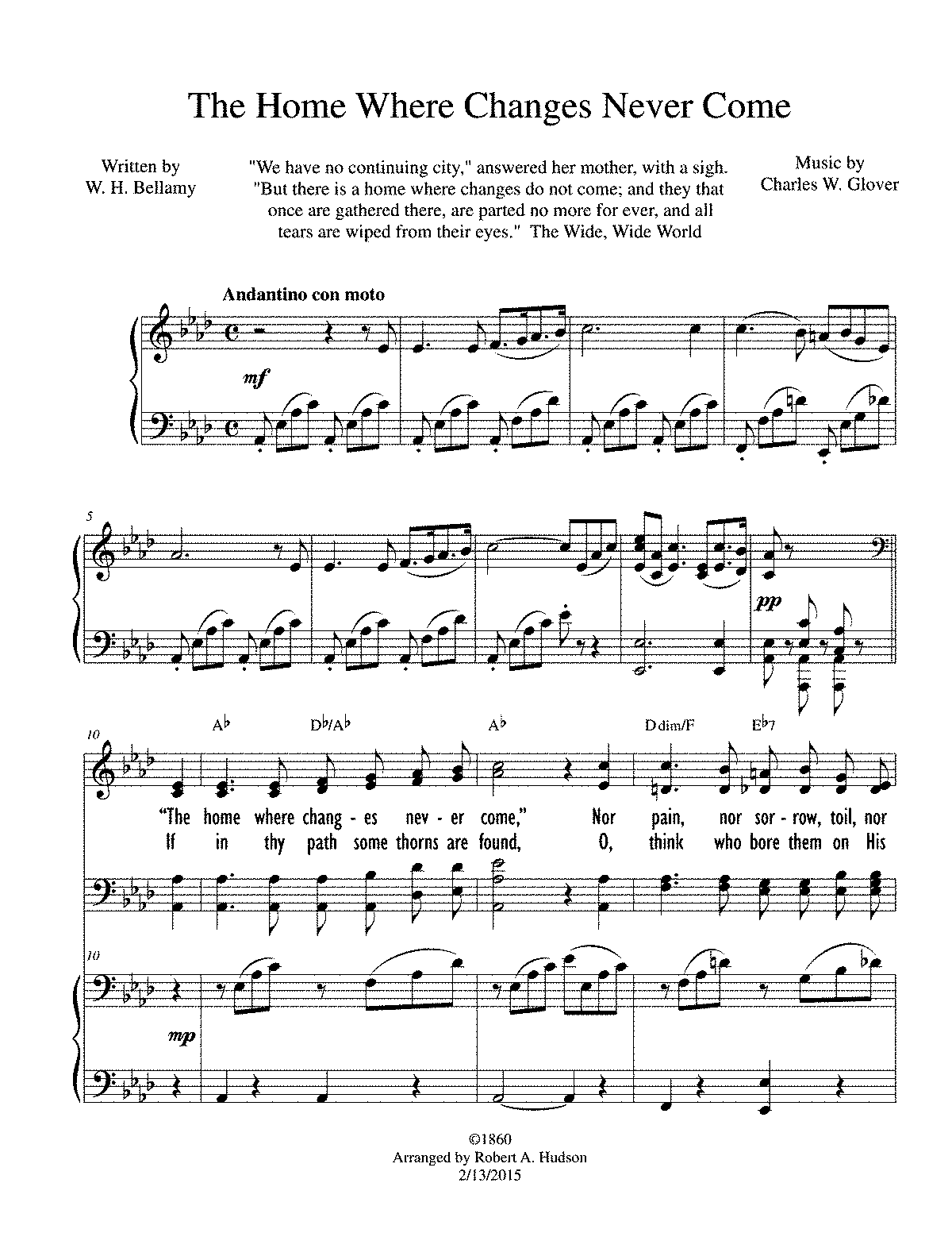 PMLP587033-Home Where Changes Never Come SATB.pdf