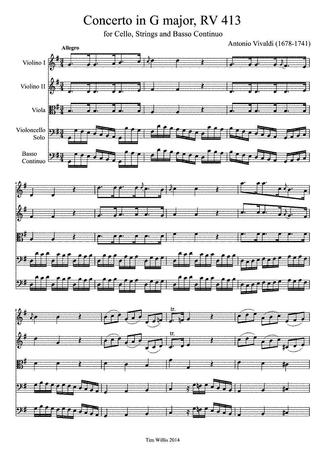 PMLP61891-Concerto in G major, RV 413.pdf