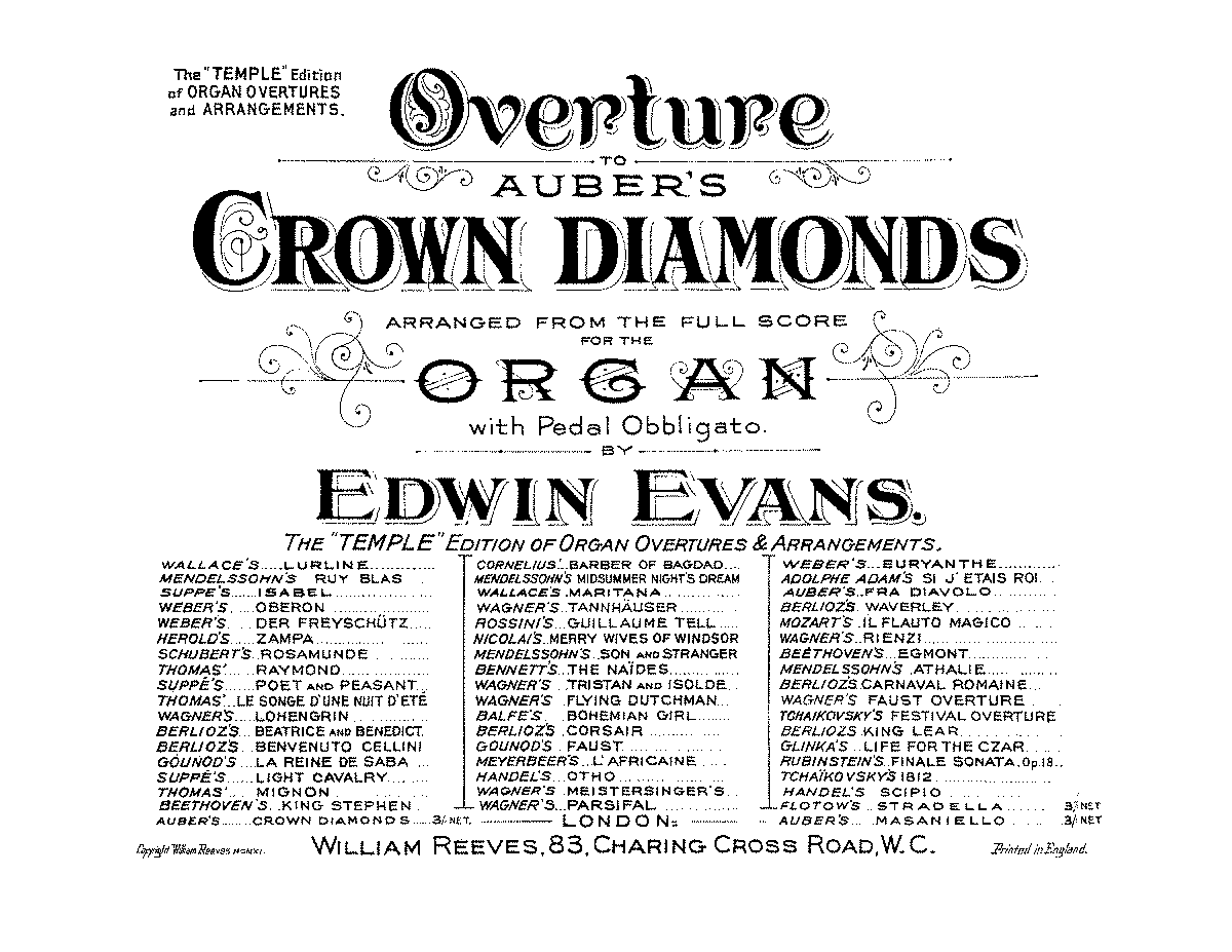 PMLP60469-Auber-Evans Overture to Crown Diamonds.pdf
