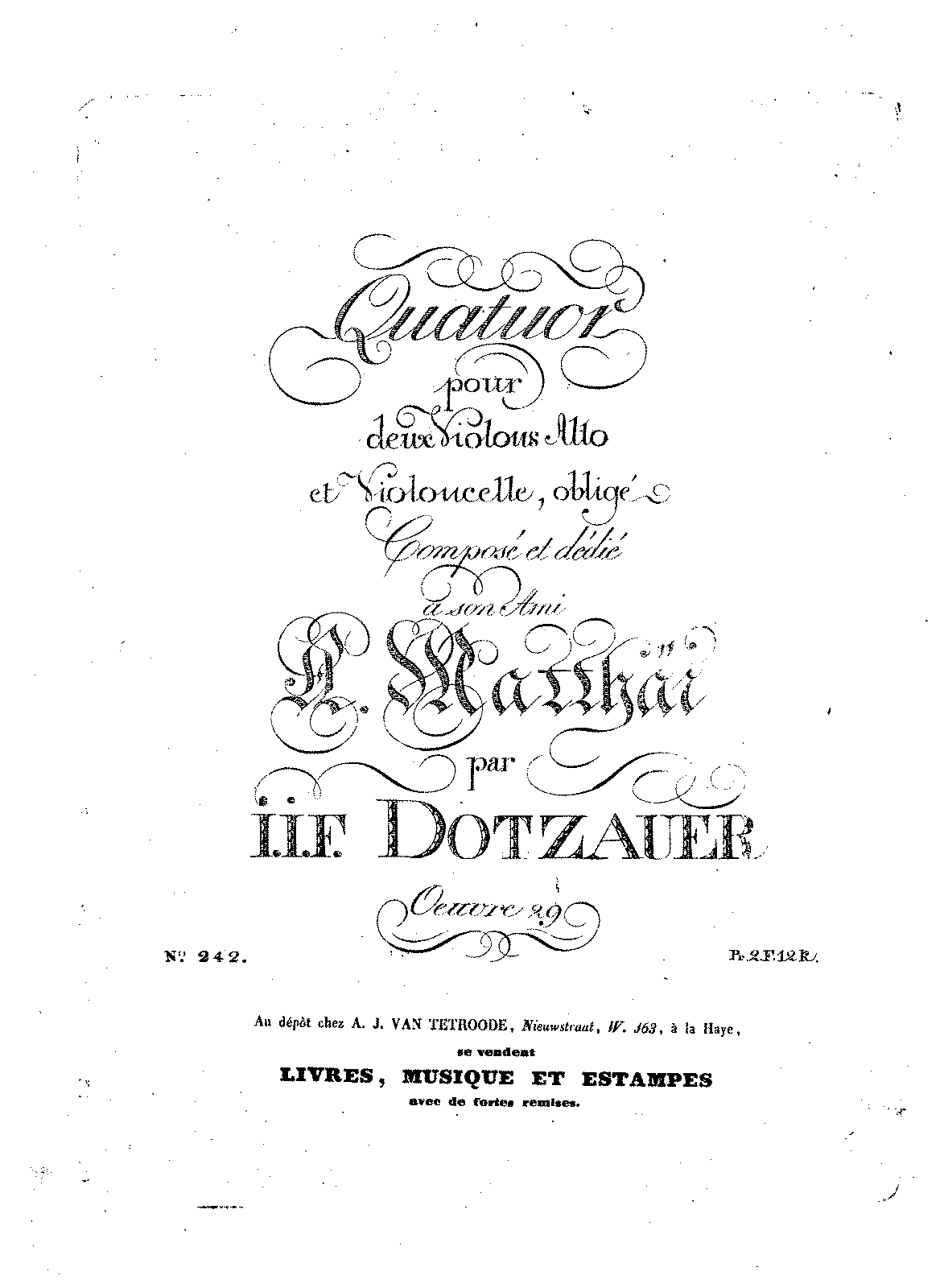 PMLP383651-Dotzauer - String Quartet Op29 in E Major violin1.pdf