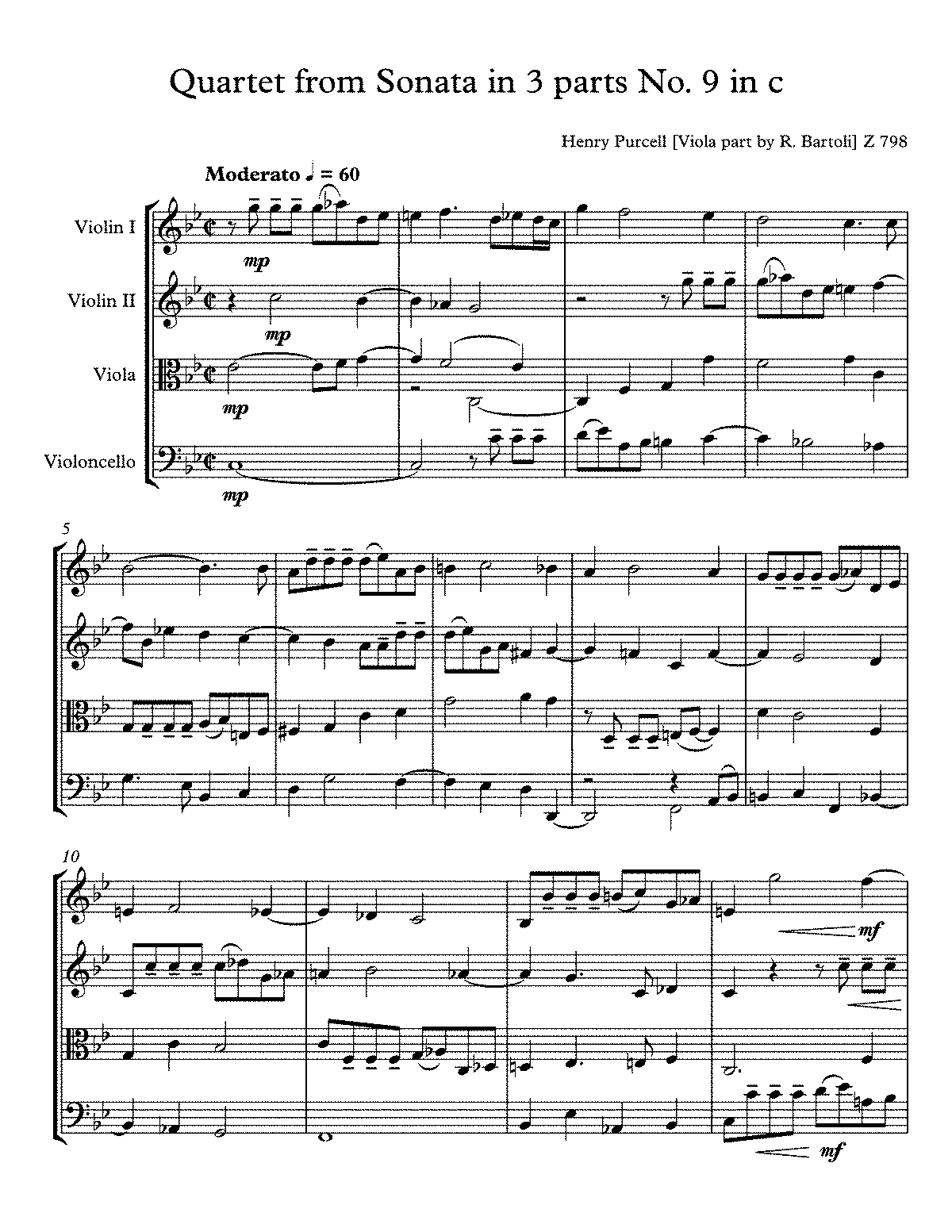 PMLP85673-Purcell Z 798 Sonata No. 9 in c s4 Va part russ D - Full Score.pdf