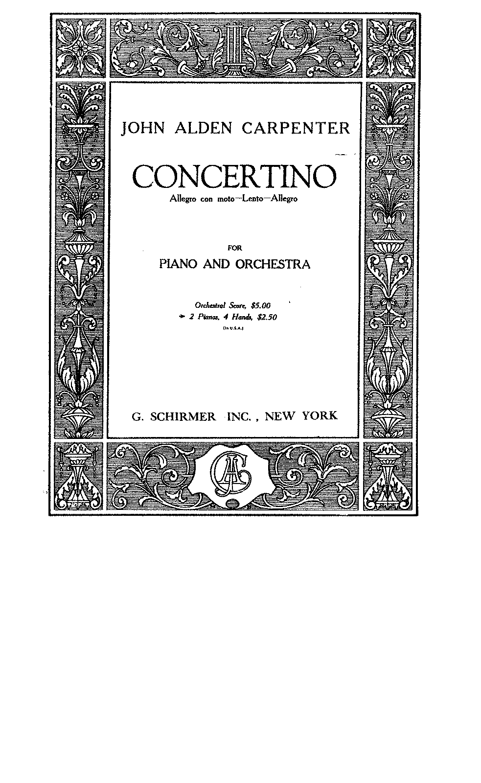 PMLP230937-Carpenter-Concertino.2p4h.pdf