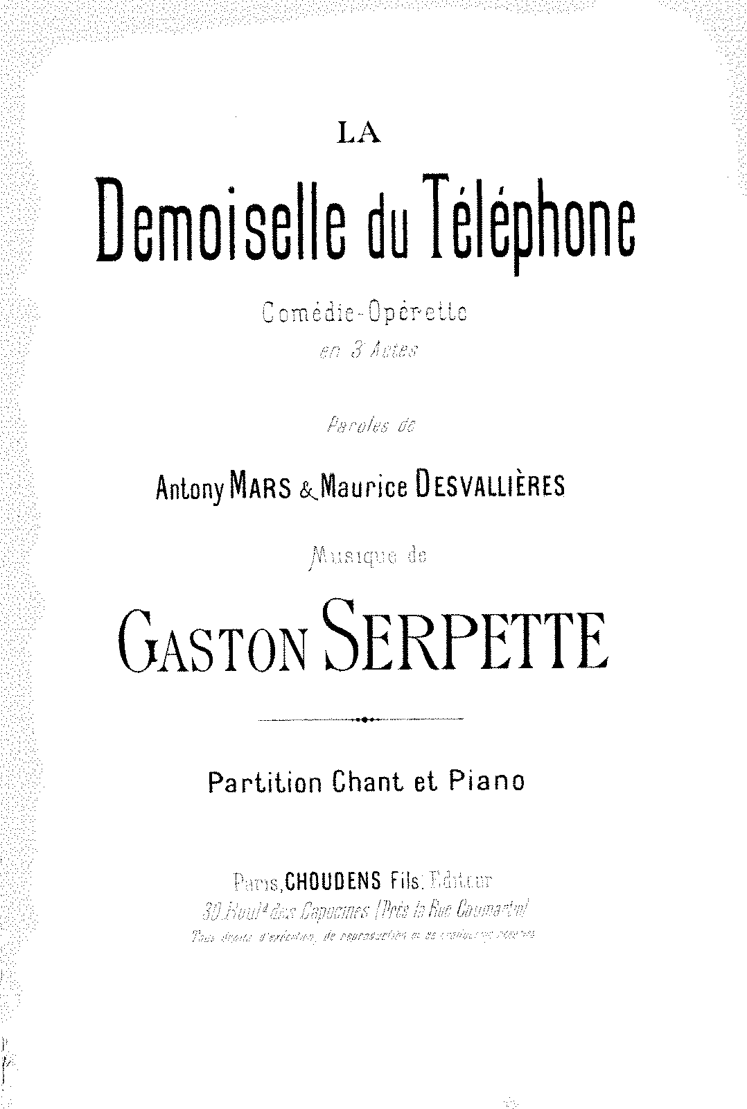 PMLP213519-Serpette - La demoiselle du telephone VS.pdf