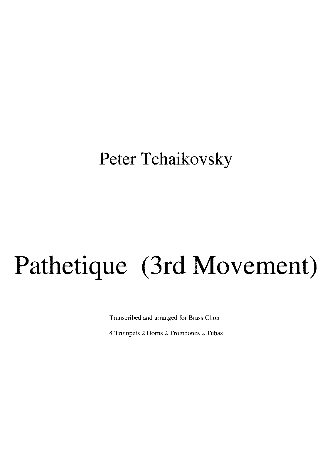 PMLP02511-Pathetique (3rd Movement).pdf