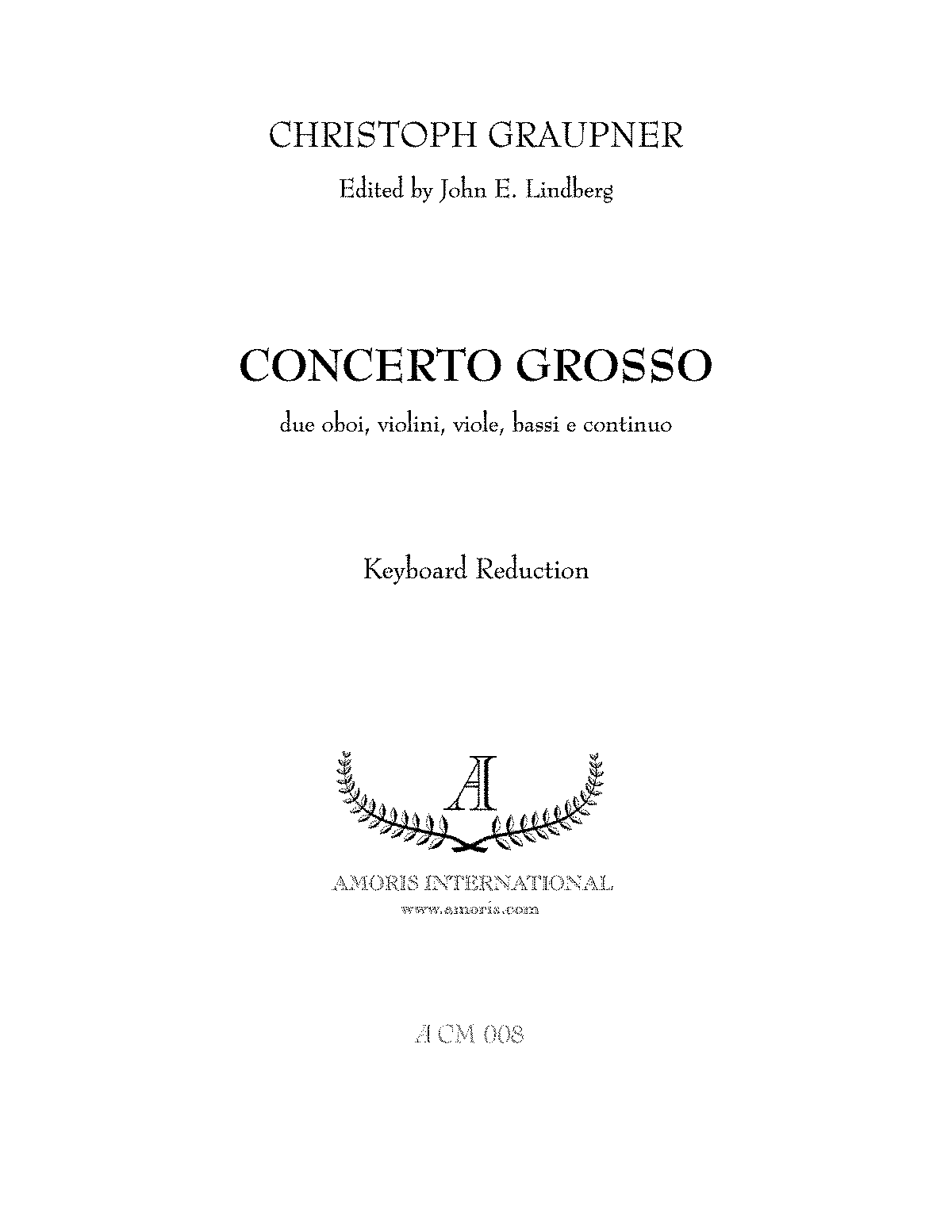 WIMA.540e-Graupner-Concerto-Grosso-reduction.pdf