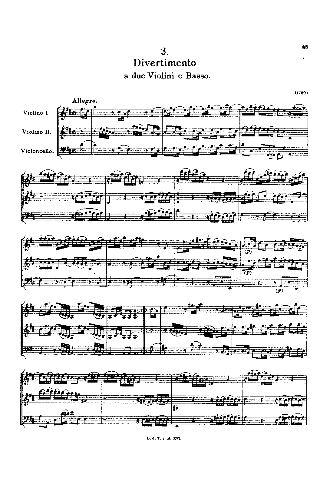 PMLP170379-Mozart, Leopold, Divertimento in D major.pdf