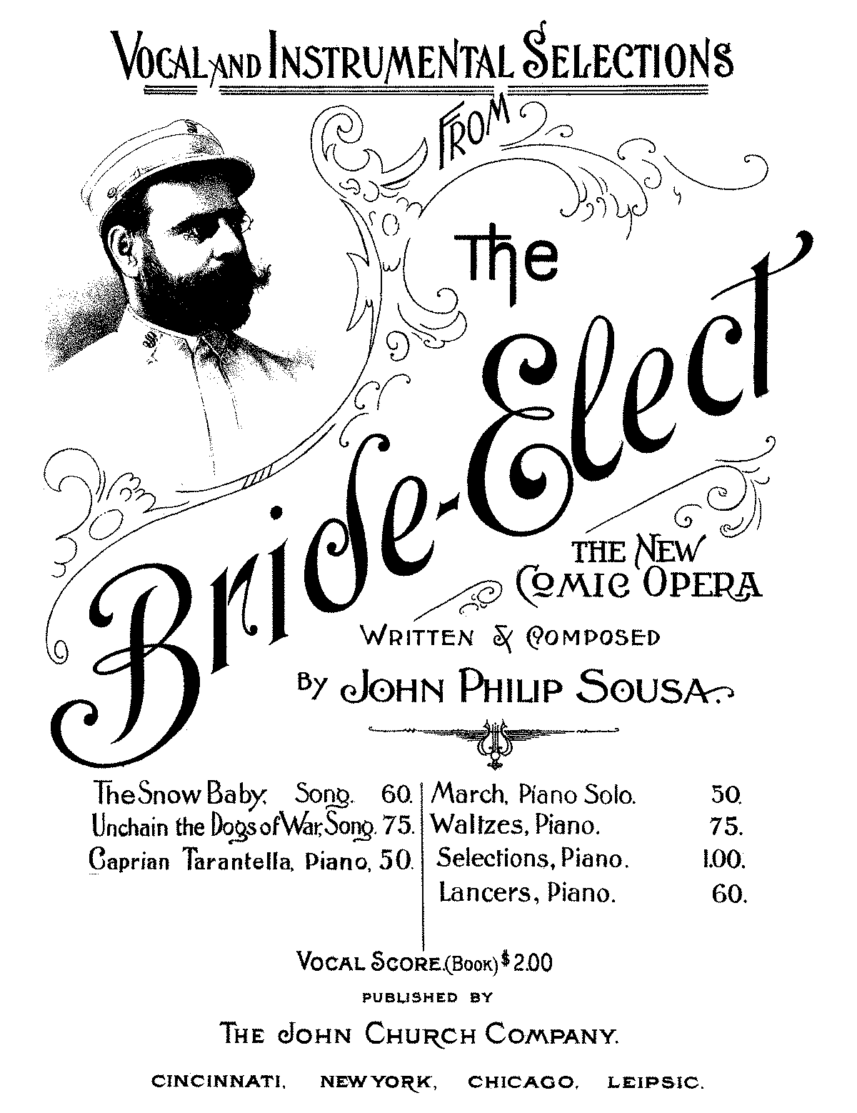 PMLP34553-JPSousa The Bride-Elect Tarantella pianosolo.pdf