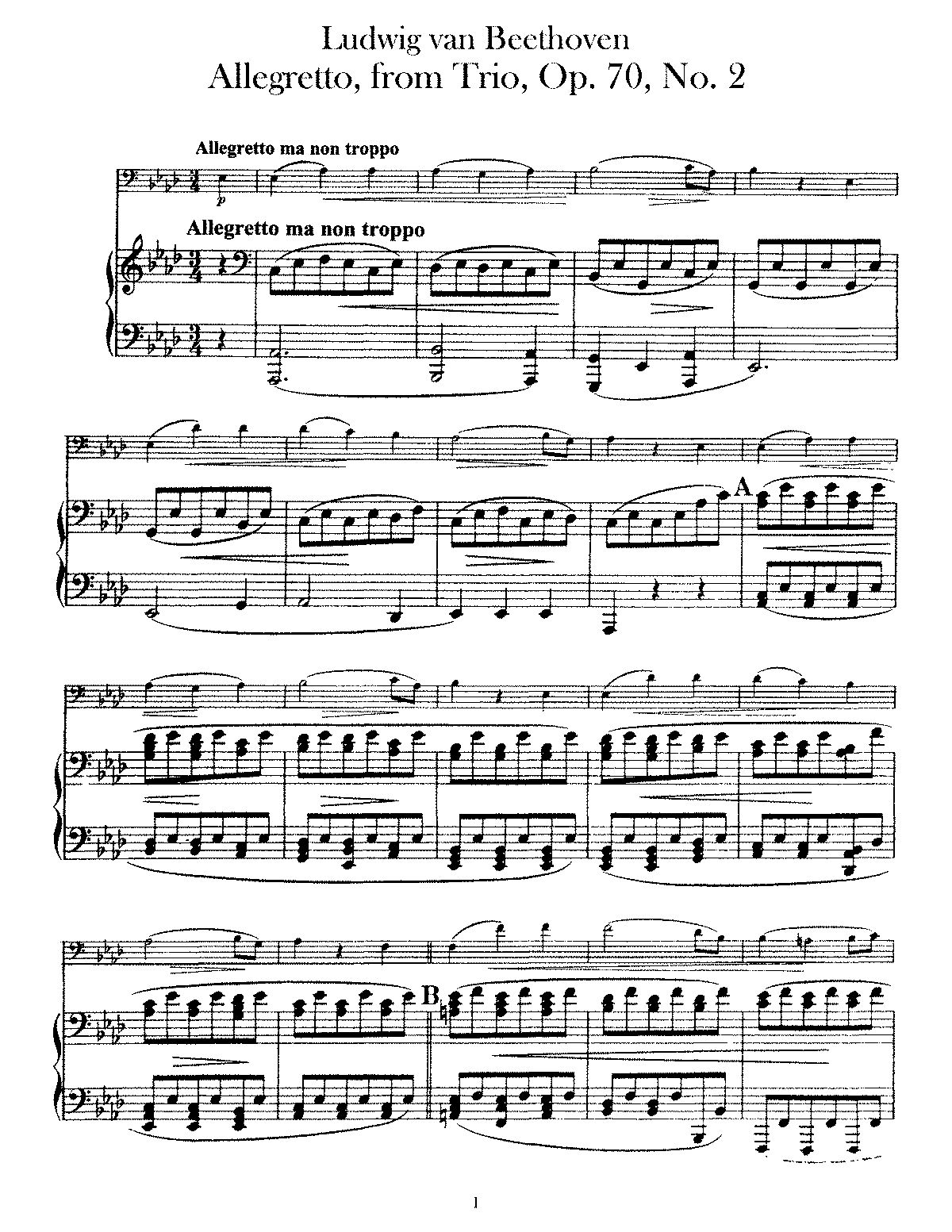 PMLP30738-Beethoven - Allegretto from Trio Op70 No2 cello piano.pdf