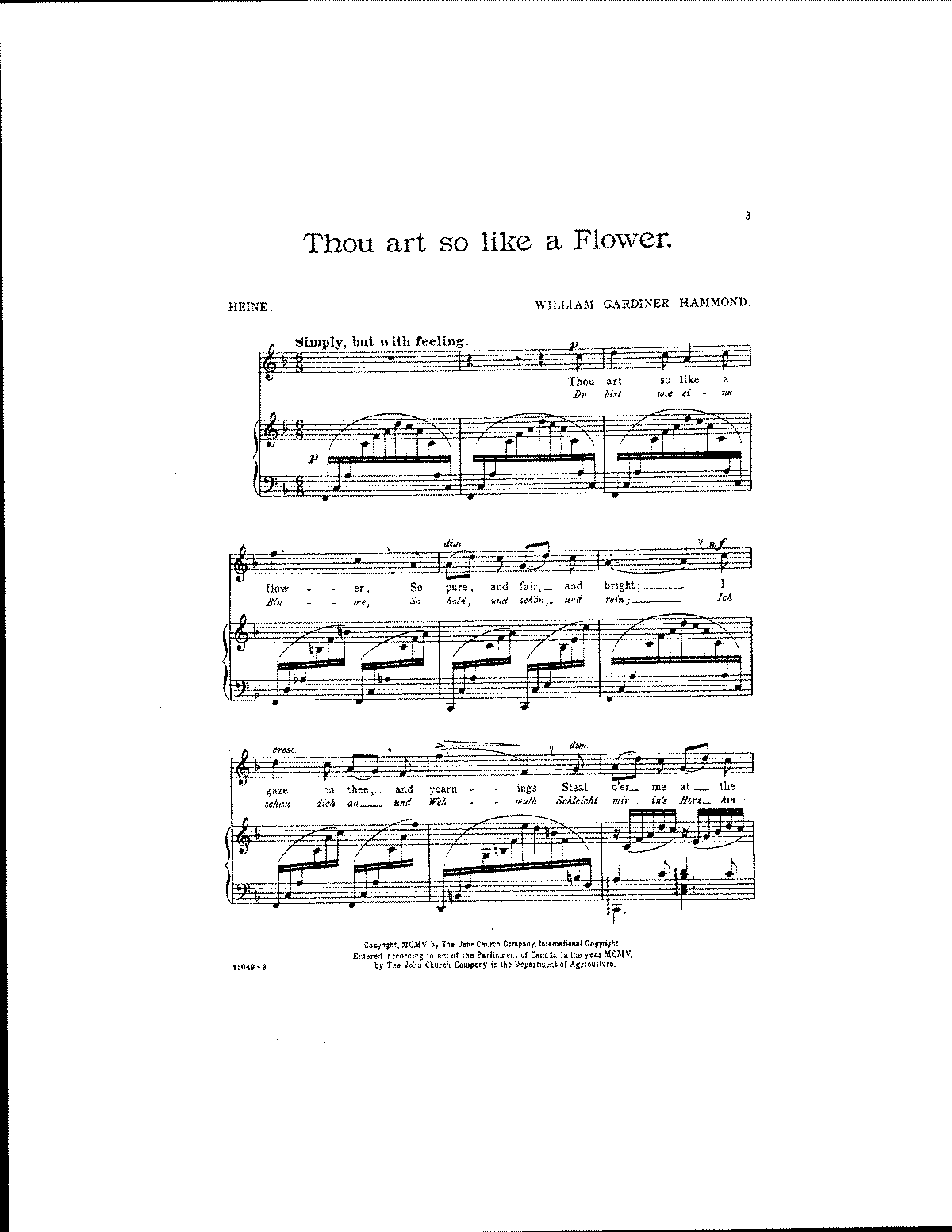 SIBLEY1802.1905.632d-Hammond Thou art so like a flower.pdf