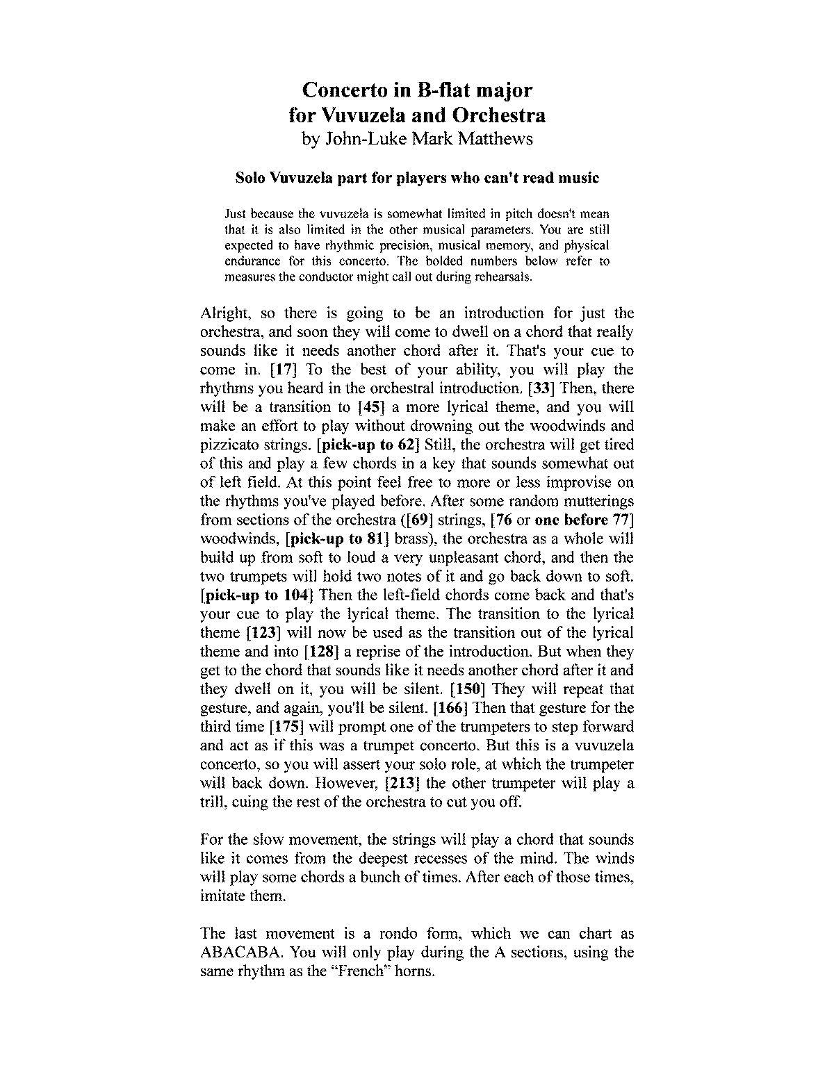 PMLP178010-Solo Vuvuzela part for those who cant read music.pdf
