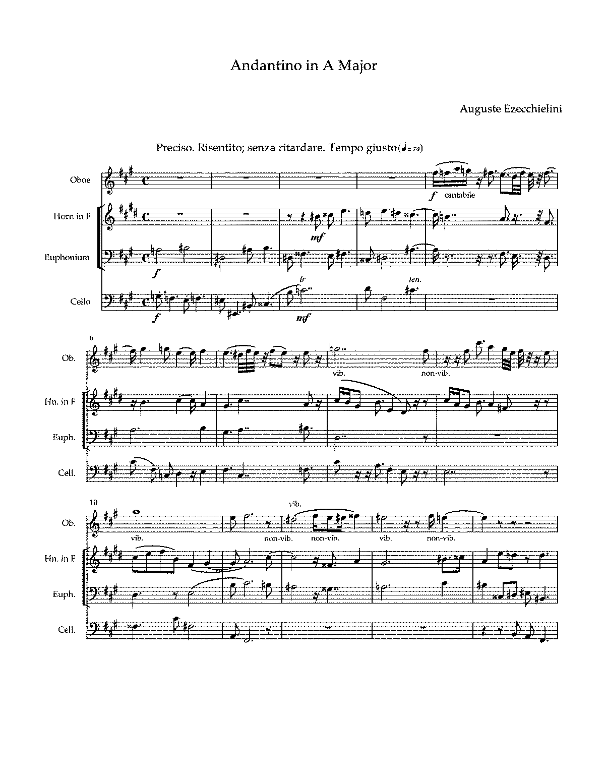 PMLP306446-Andantino in A Major by Auguste Ezecchielini.pdf