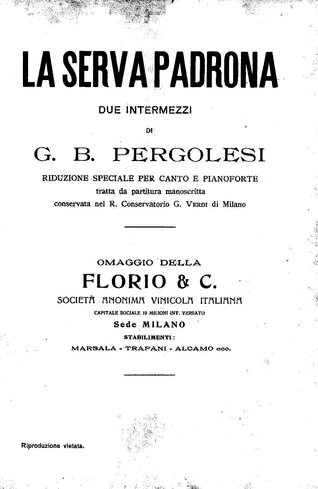 PMLP51959-Pergolesi La serva padrona (Voice and piano).pdf
