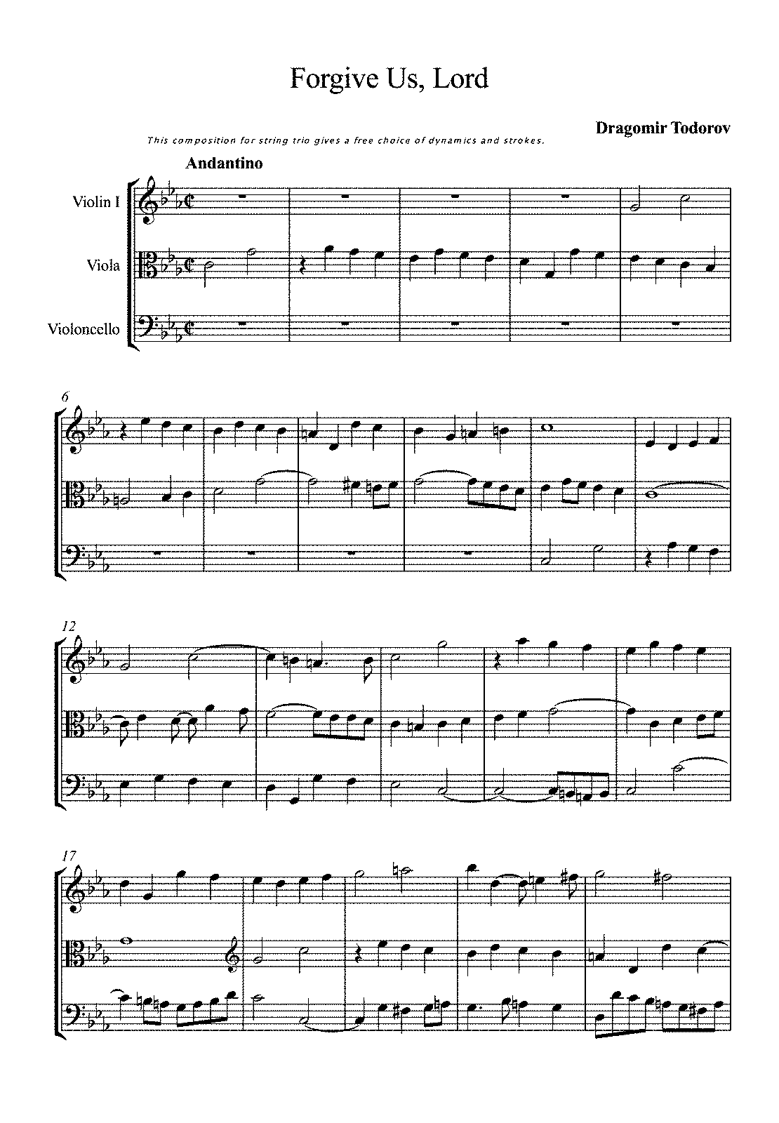 PMLP595632-Forgive Us, Lord by Dragomir Todorov (Score and Parts).pdf