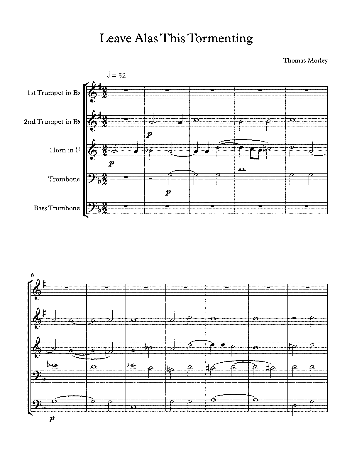 PMLP60454-Leave Alas This Tormenting - Full Score.pdf