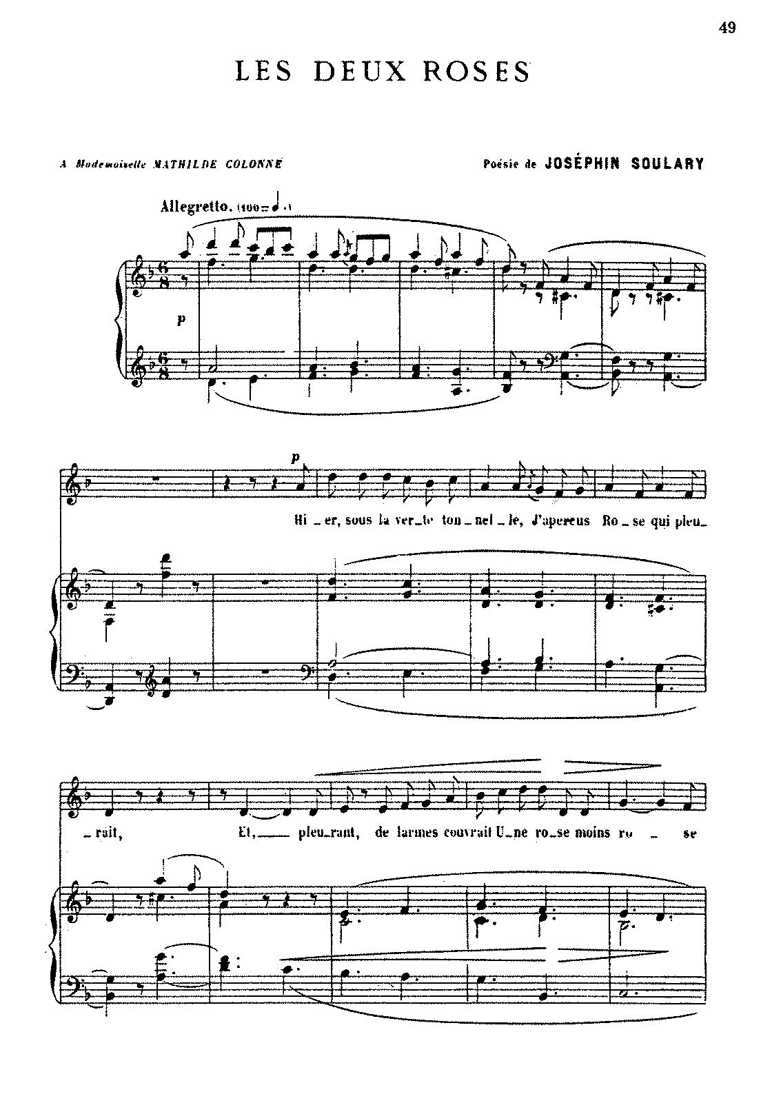 PMLP169789-Pierné - Les deux roses (low voice and piano).pdf