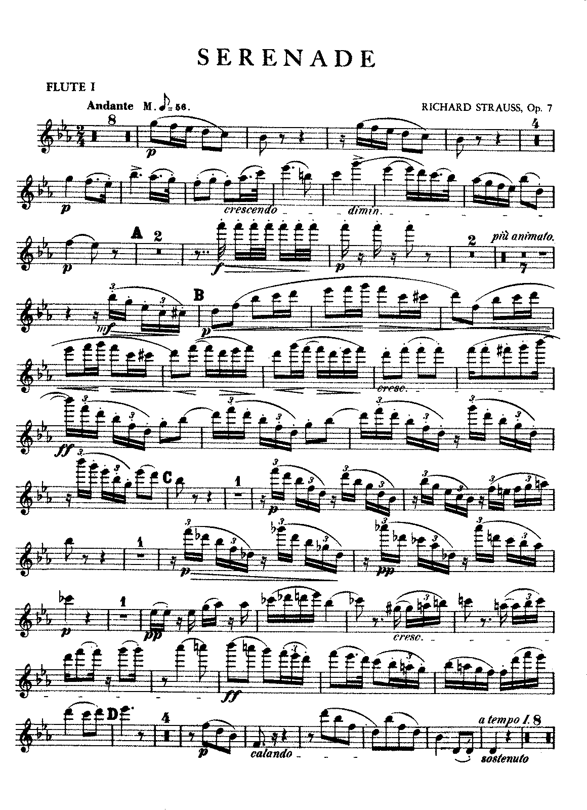 PMLP47491-Strauss - Wind Serenade, Op. 7 (parts).pdf