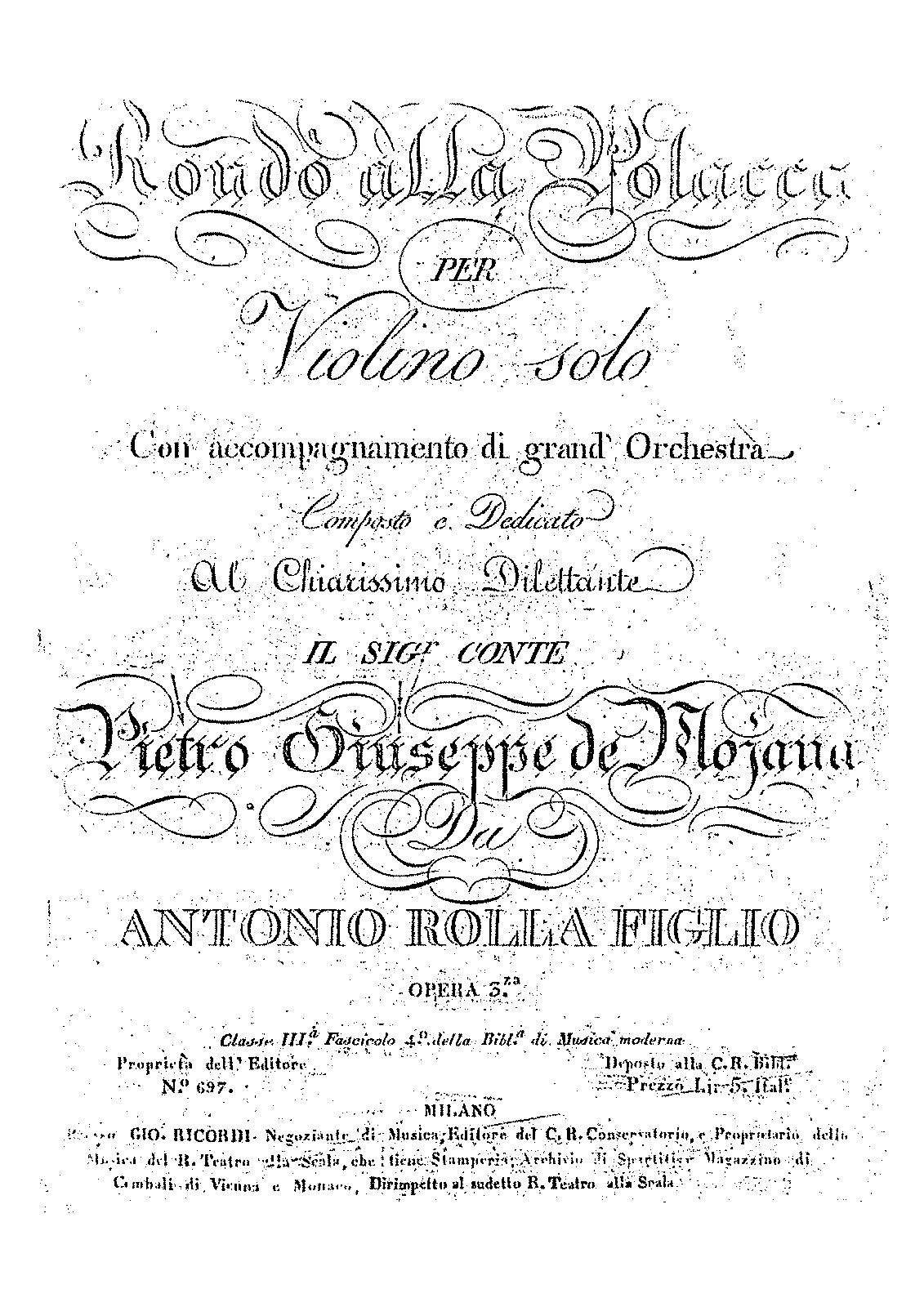 PMLP124455-Rolla Antonio Rond alla Polacca for Violin and Orchestra.pdf