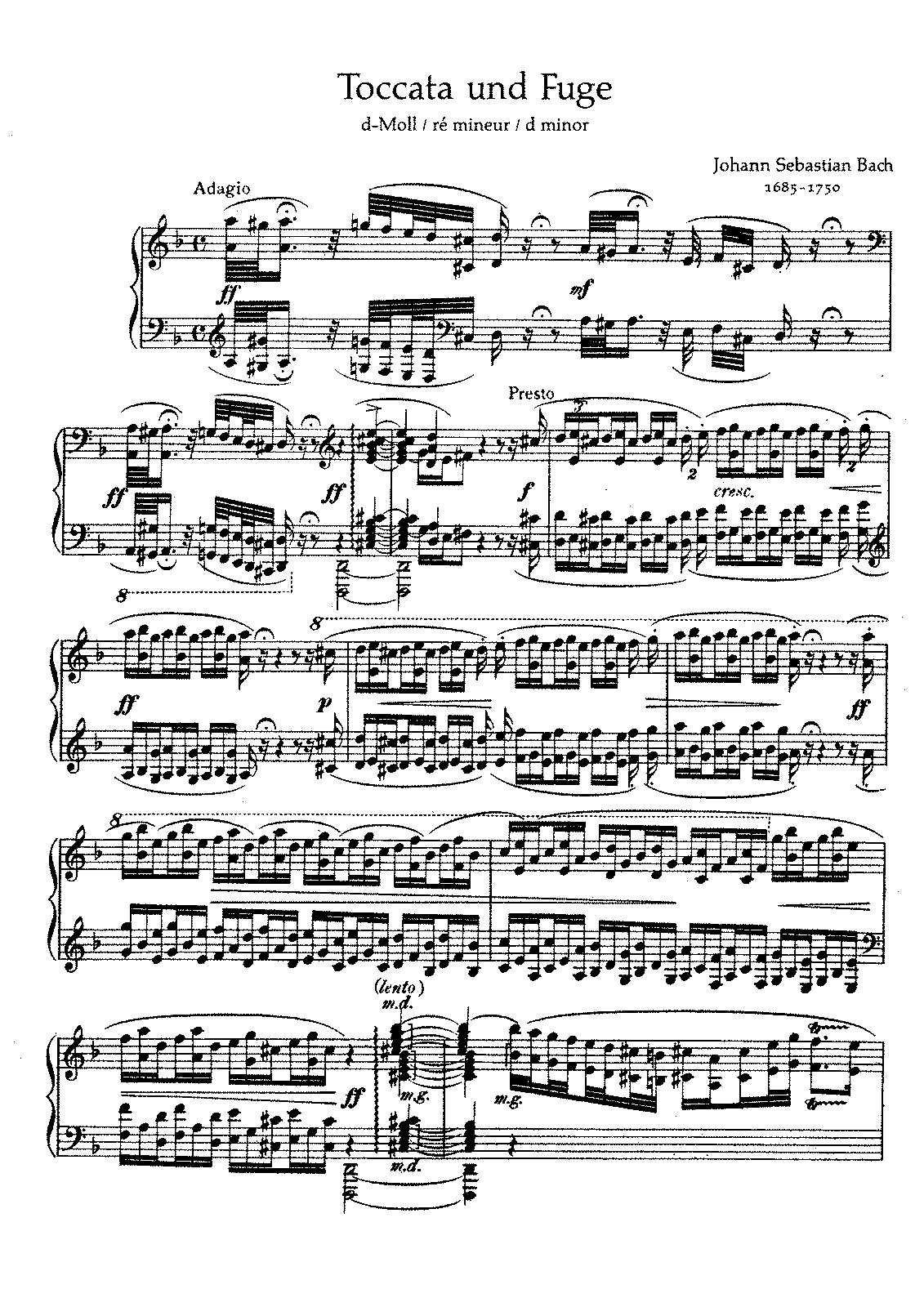 Bach-Reger-Toccata-Fugue-in-d-minor.pdf