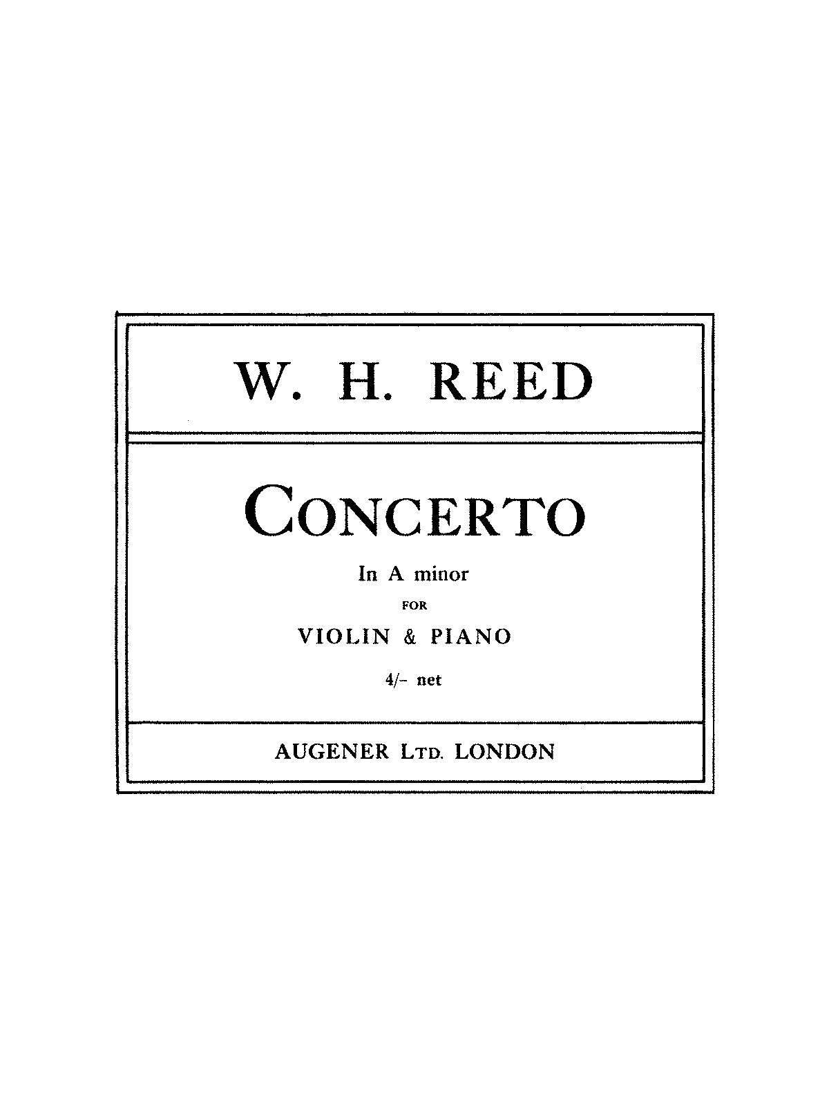 PMLP504497-WHReed Violin Concerto in A minor pnovln.pdf