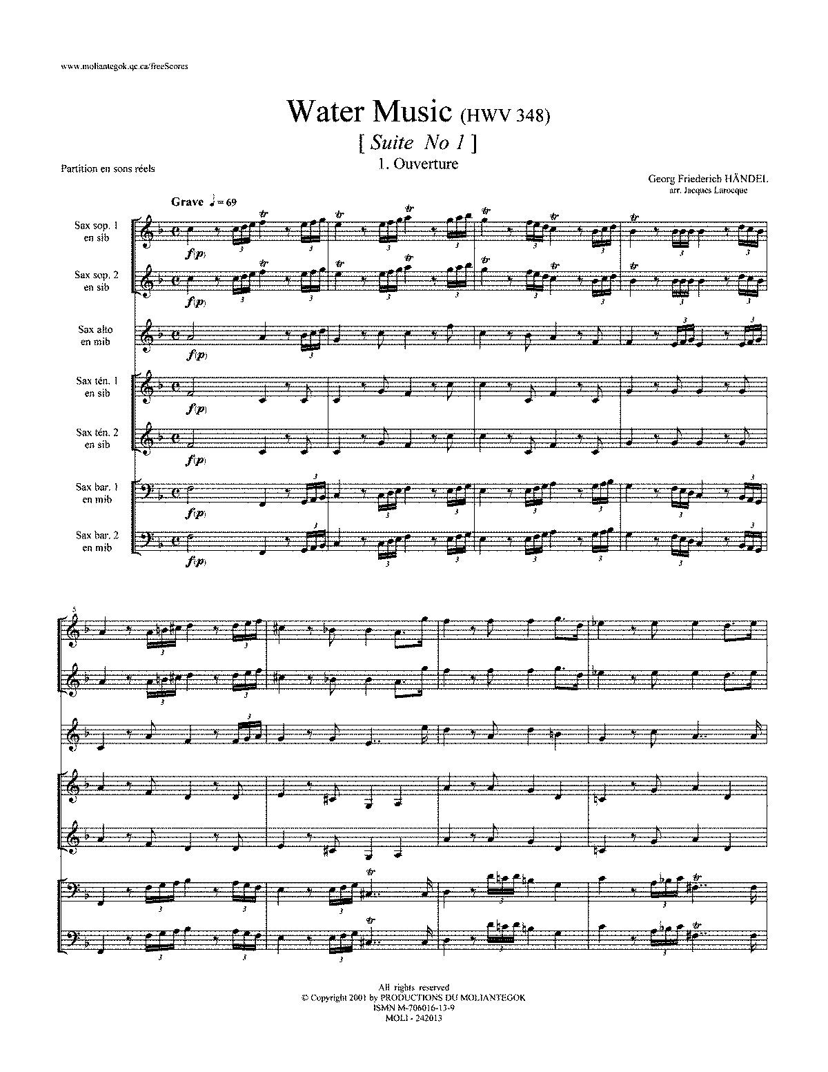 PMLP11283-Water Music-Suite-1-HWV 348 - Compl Score.pdf