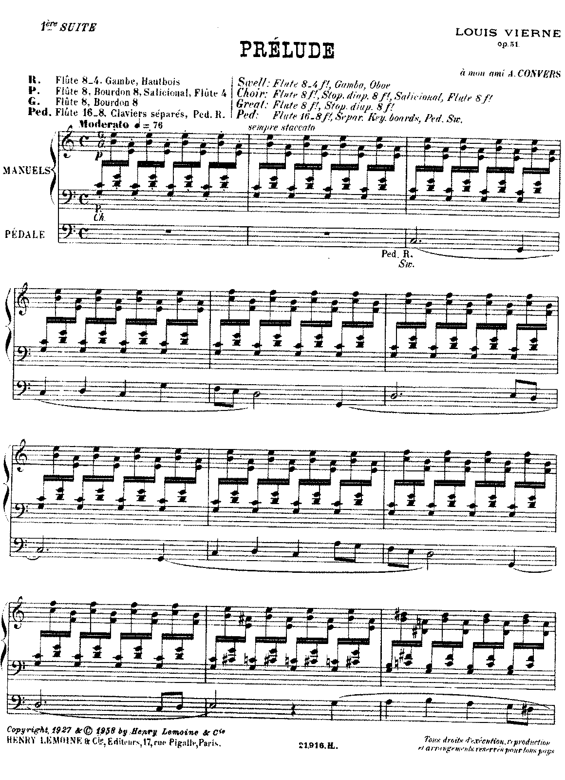 Vierne-Pieces de Fantaisie-Suite No1 op51.pdf