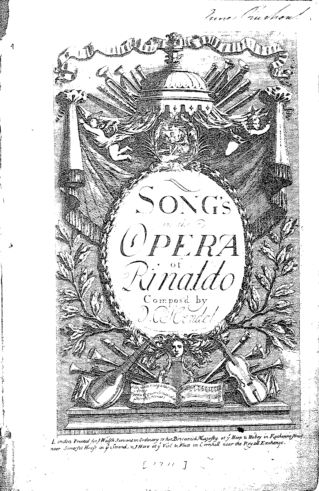 PMLP44807-Handel - The Songs in Rinaldo.pdf