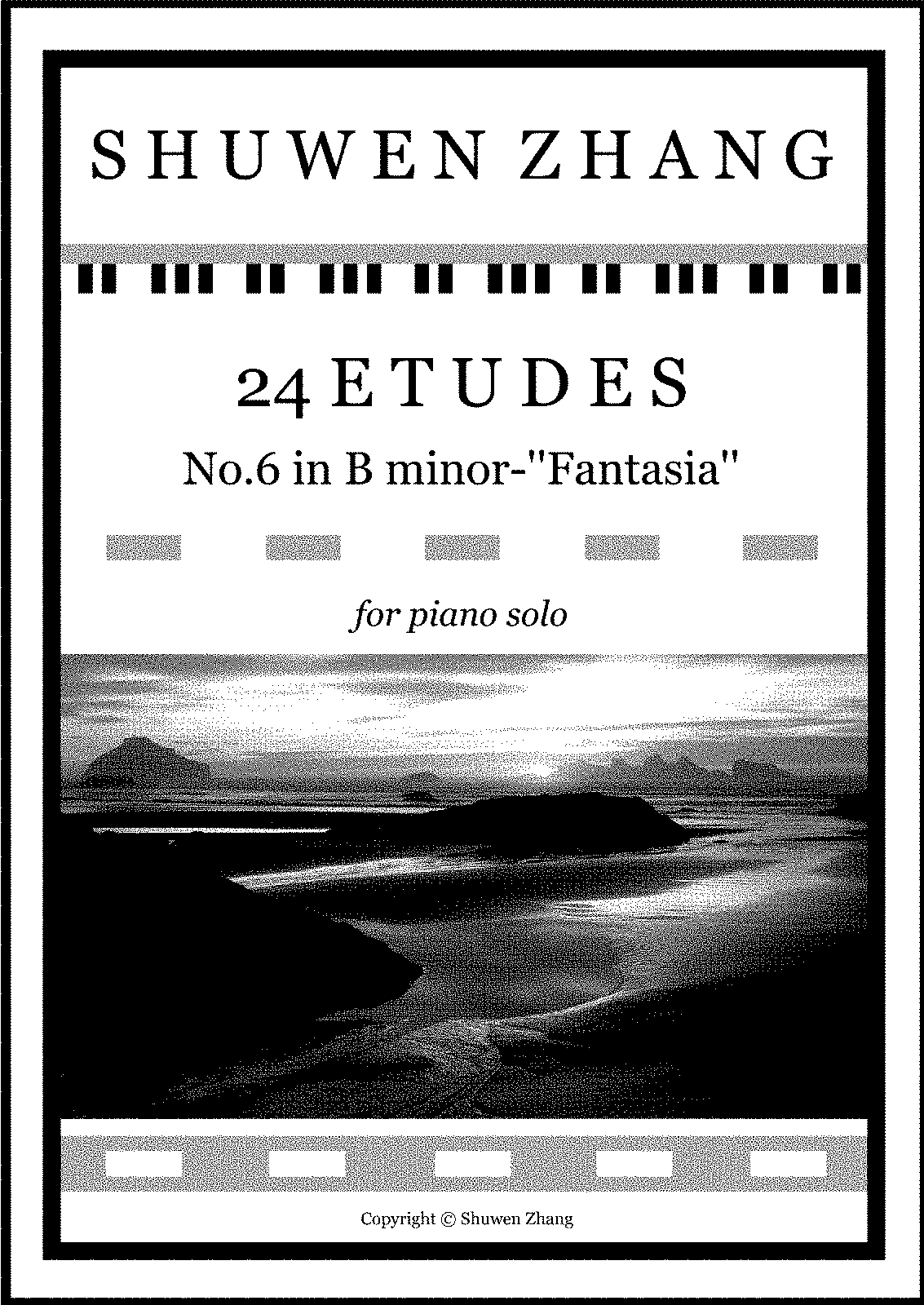 PMLP587751-Etude No 6 in B minor - Full Score.pdf