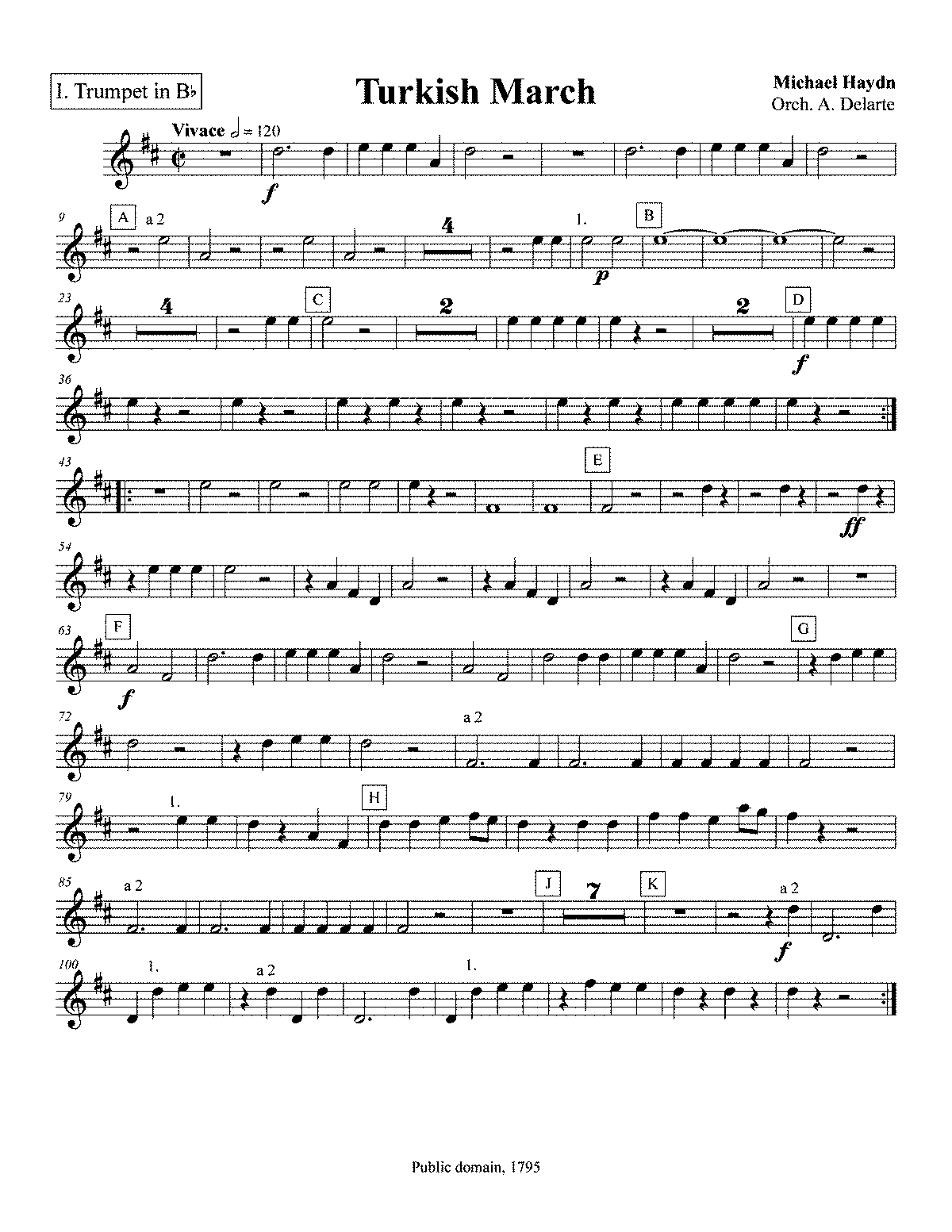 PMLP130783-Turkish March MH Orch - I. Trumpet in Bb.pdf
