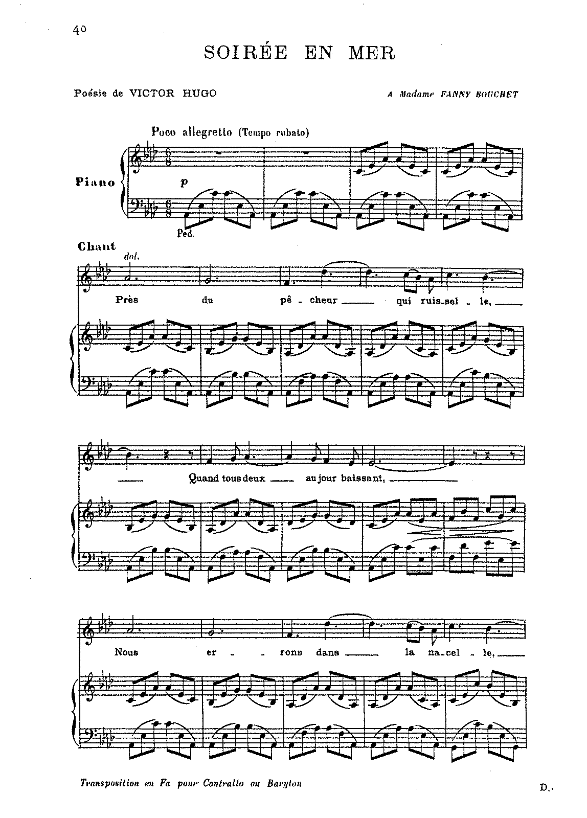 PMLP122444-Saint-Saëns - Soirée en mer (voice and piano).pdf