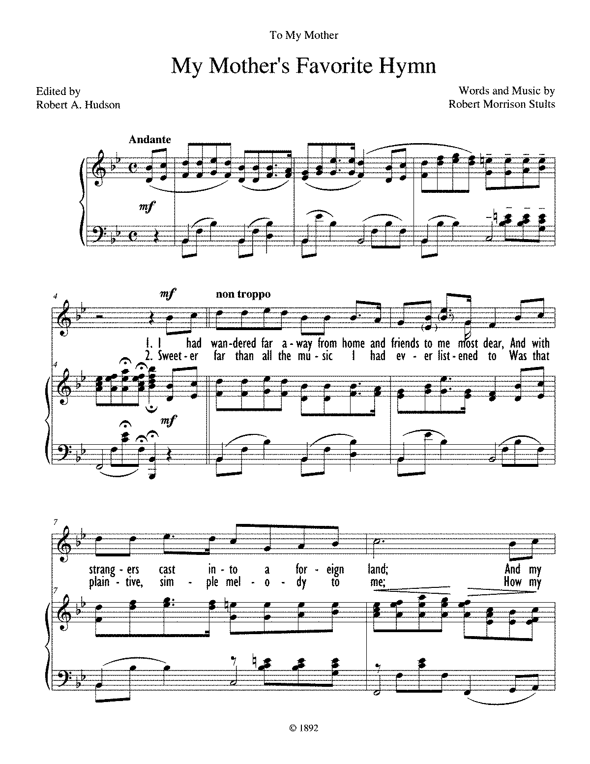 PMLP221986-My Mothers Favorite Hymn.pdf