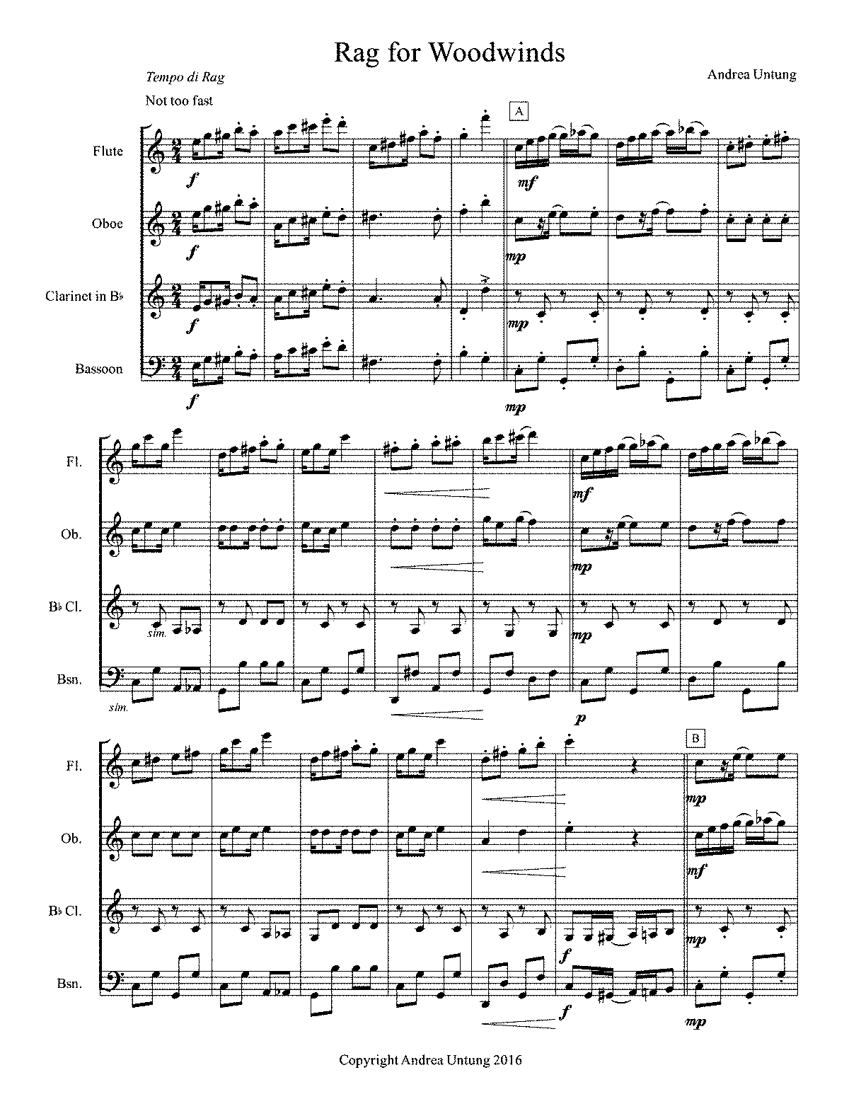 PMLP705388-Rag for Woodwinds Score.pdf