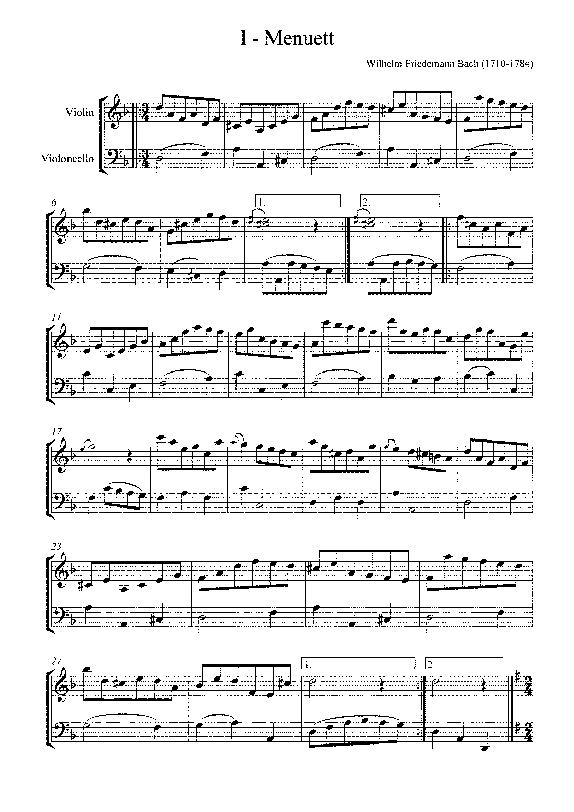 PMLP09512-WFBach-5Pieces-Strings-Version.pdf