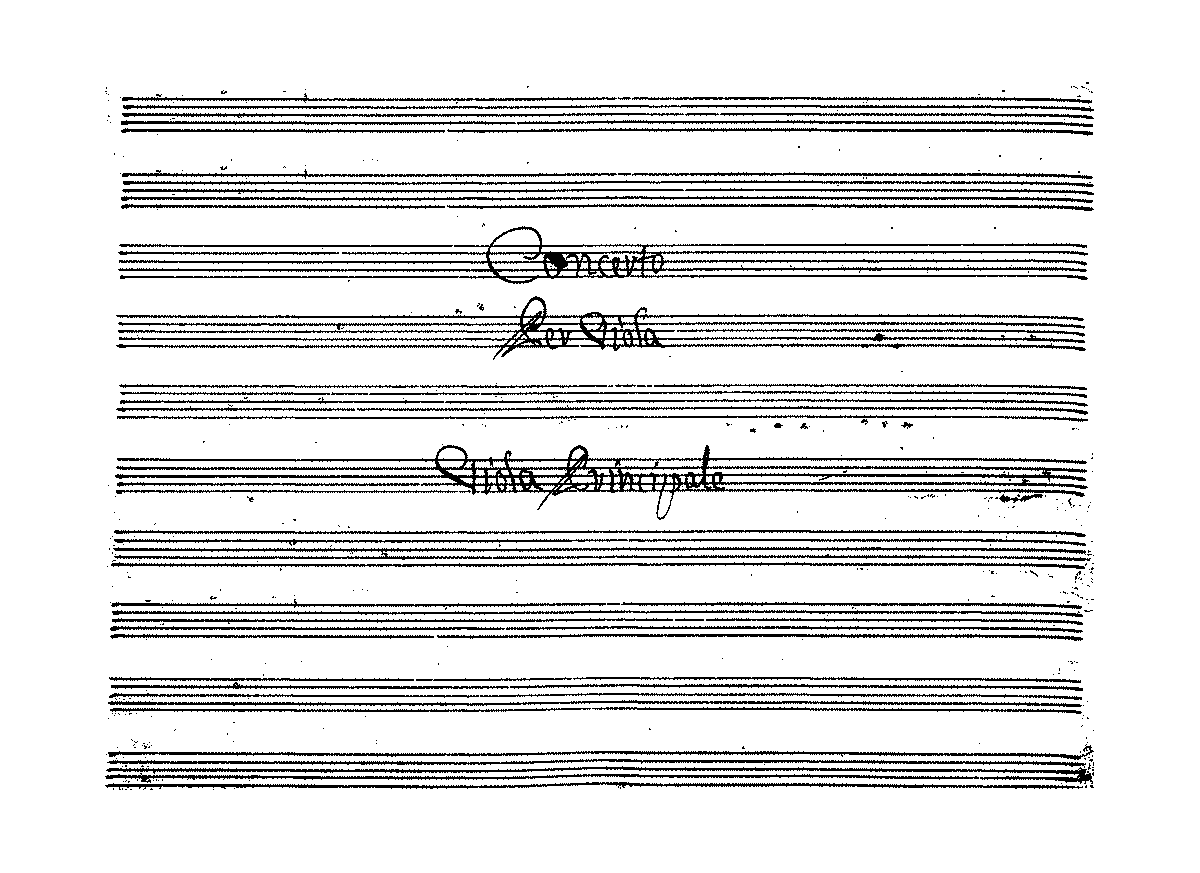 Rolla Viola Concerto in MIb BI545 manoscritto originale.pdf