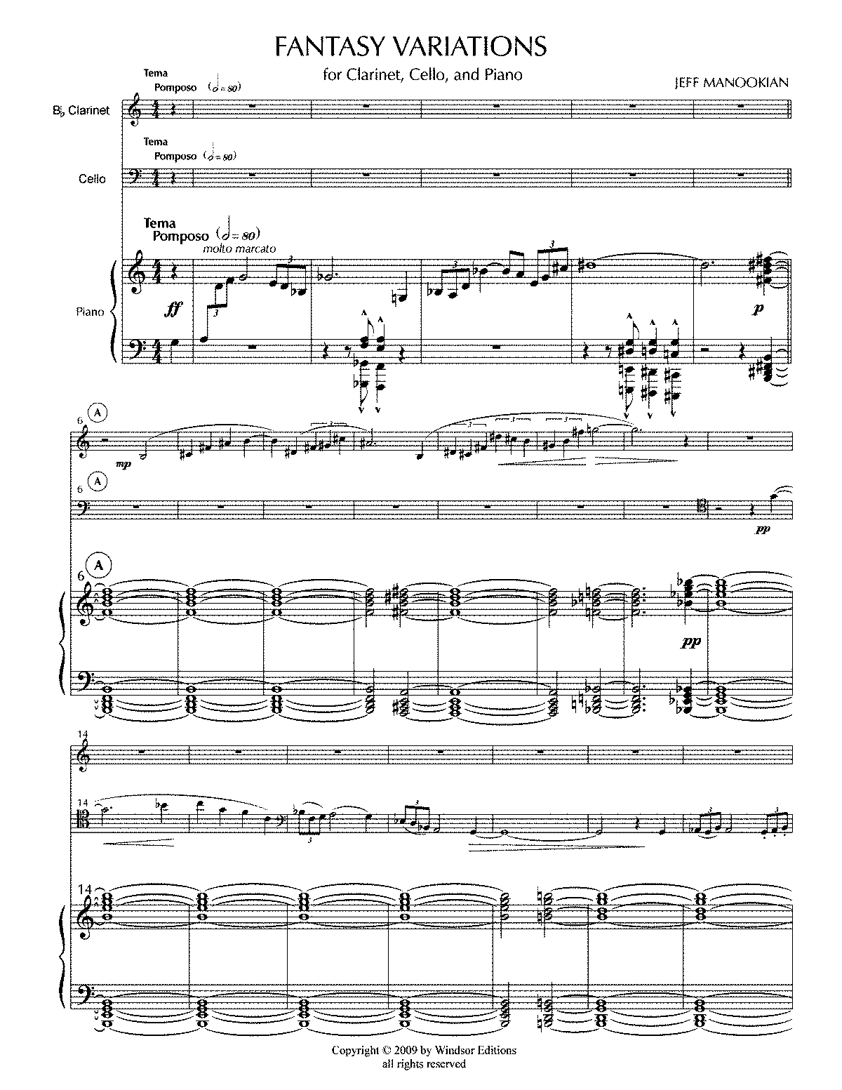 PMLP118663-JEFF MANOOKIAN - Fantasy Variations for Clarinet, Cello and Piano.pdf