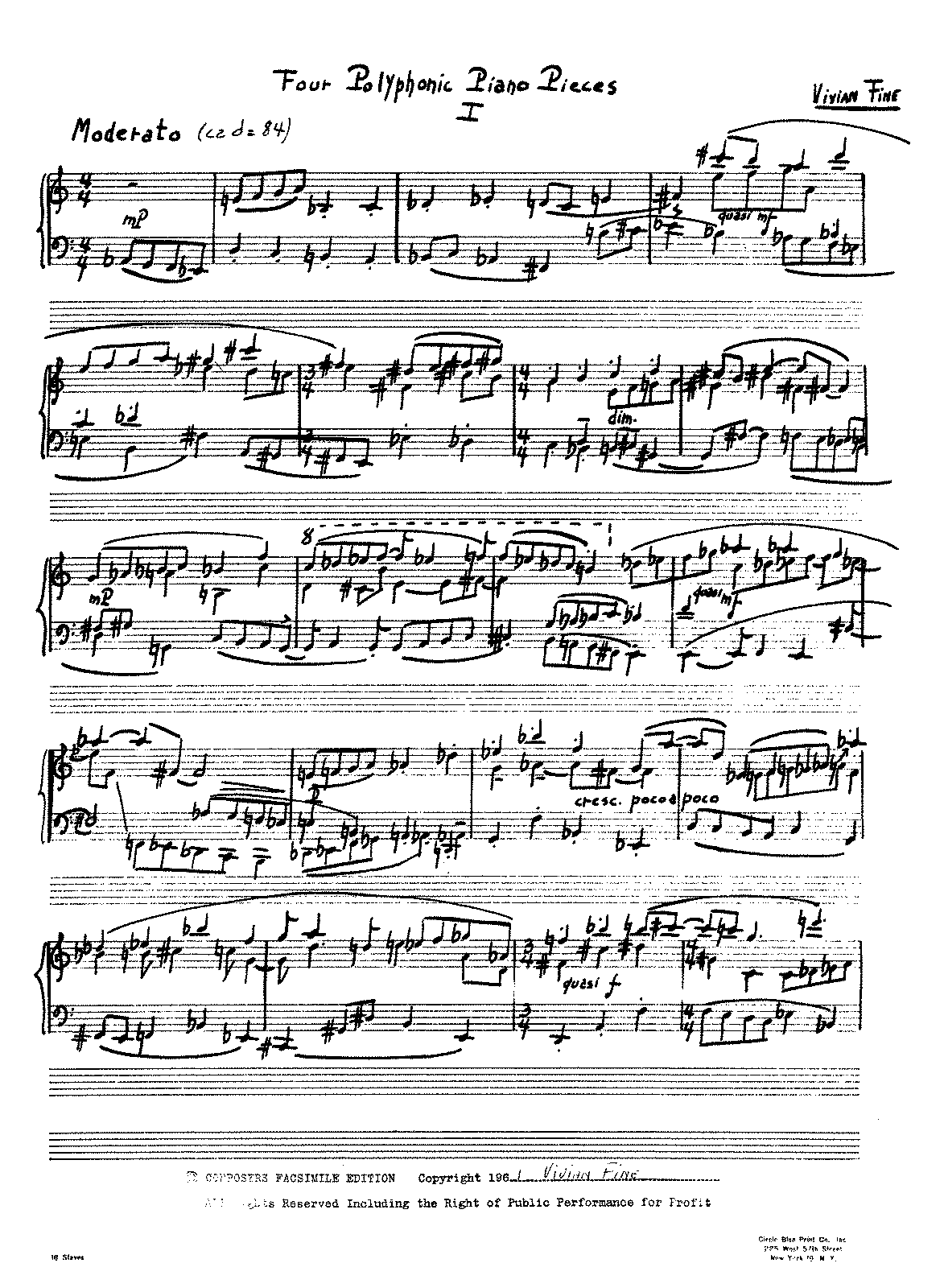 PMLP397406-Four Polyphonic Piano Pieces.pdf